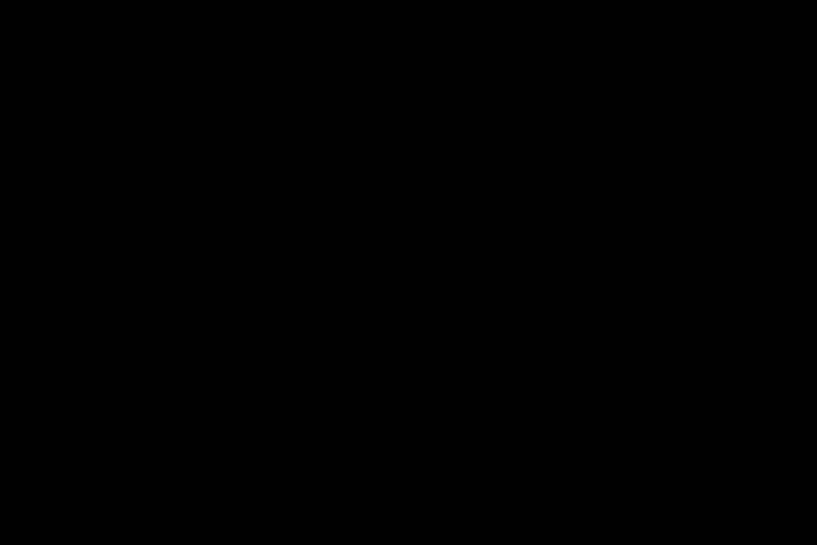 「充血監督」さんの深夜の運動会!! vol.253 色っぽいOL達  99pic 78