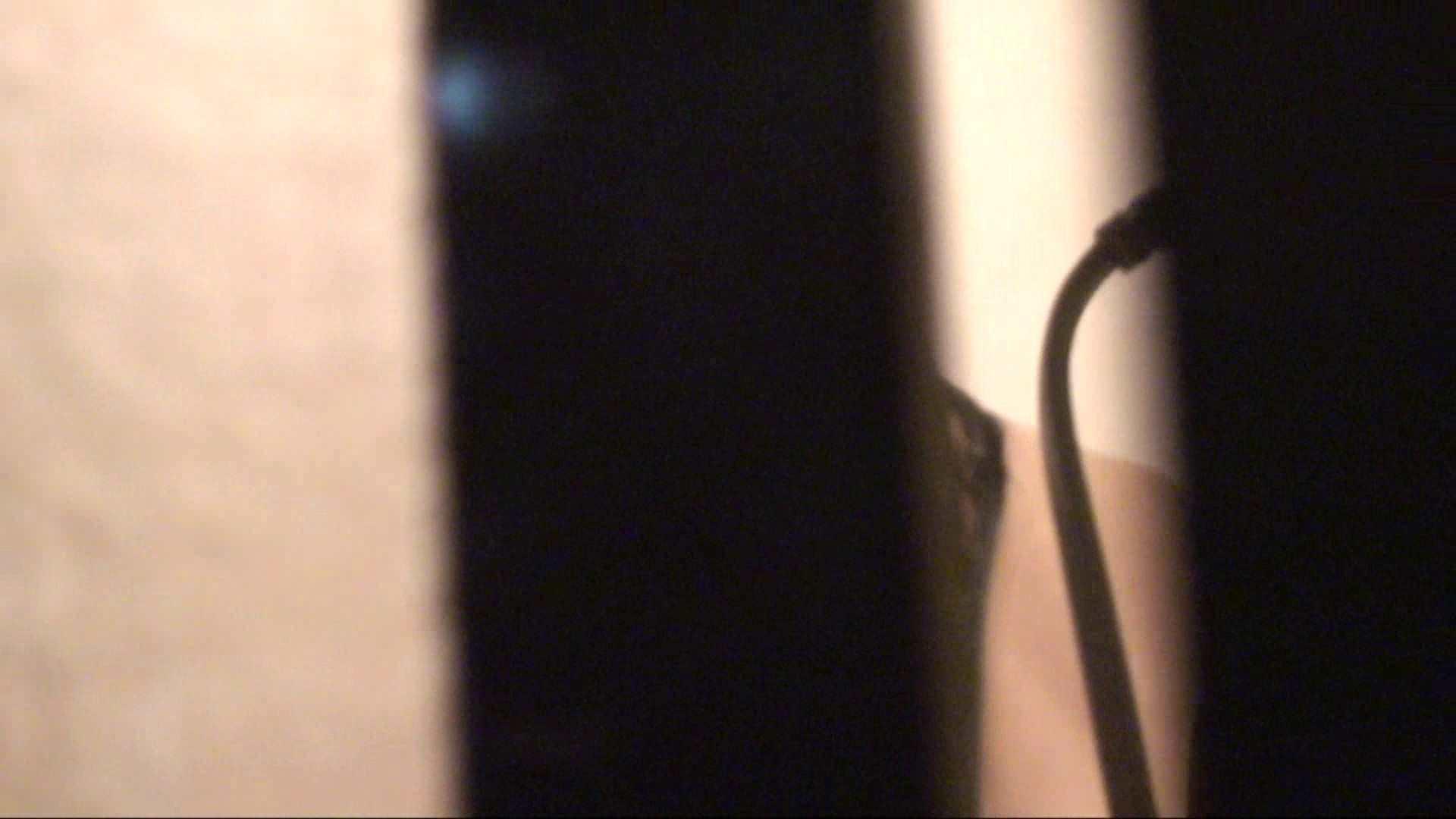 vol.01必見!白肌嬢の乳首が丸見え。極上美人のすっぴん顔をハイビジョンで! 乳首 オメコ動画キャプチャ 89pic 4