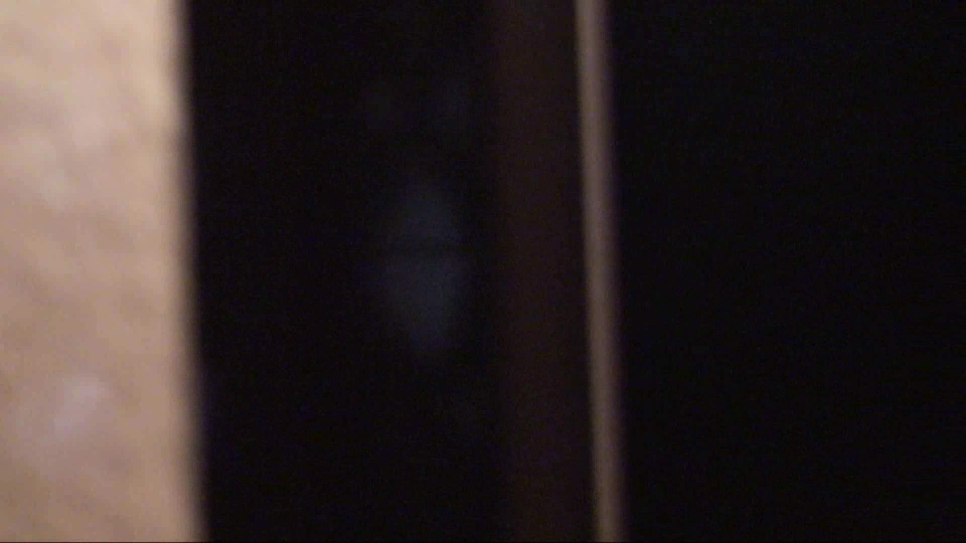 vol.01必見!白肌嬢の乳首が丸見え。極上美人のすっぴん顔をハイビジョンで! 色っぽいOL達 えろ無修正画像 89pic 9