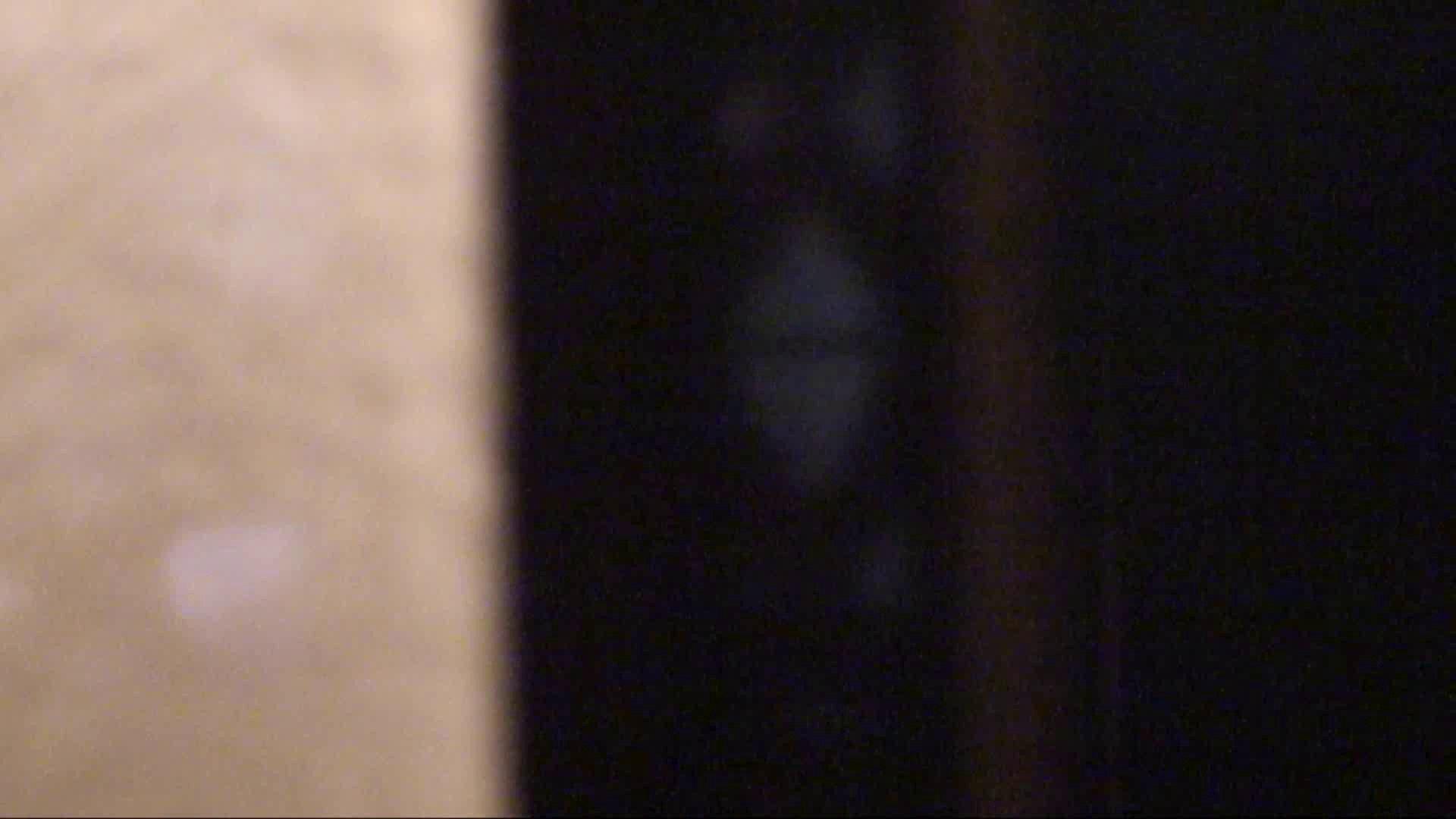 vol.01必見!白肌嬢の乳首が丸見え。極上美人のすっぴん顔をハイビジョンで! 乳首 オメコ動画キャプチャ 89pic 11