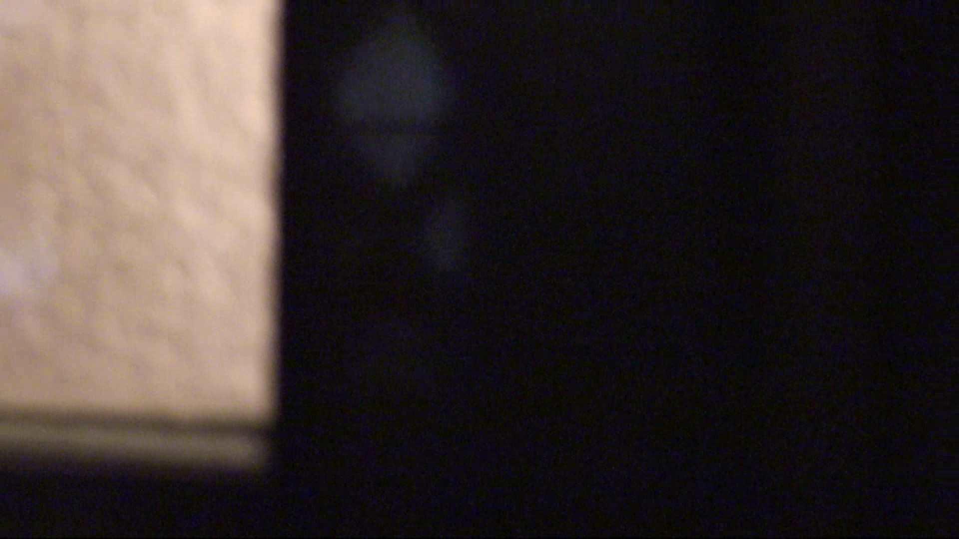 vol.01必見!白肌嬢の乳首が丸見え。極上美人のすっぴん顔をハイビジョンで! 覗き おめこ無修正動画無料 89pic 13
