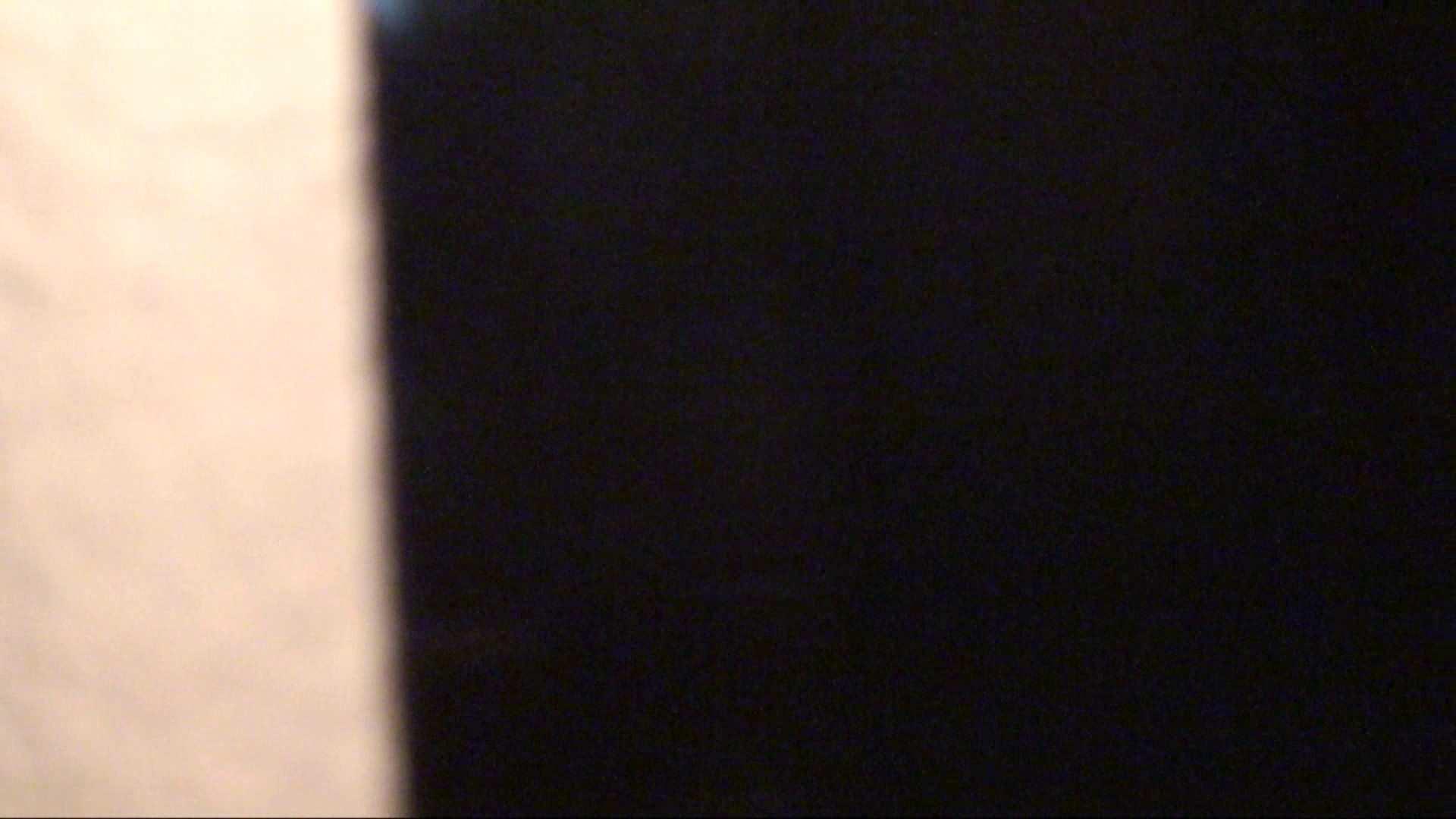 vol.01必見!白肌嬢の乳首が丸見え。極上美人のすっぴん顔をハイビジョンで! 民家  89pic 14