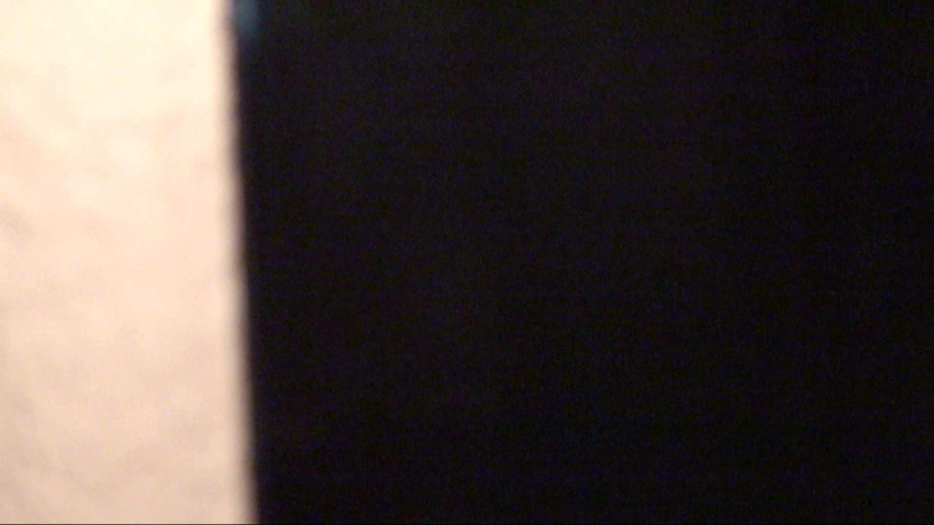 vol.01必見!白肌嬢の乳首が丸見え。極上美人のすっぴん顔をハイビジョンで! 色っぽいOL達 えろ無修正画像 89pic 23