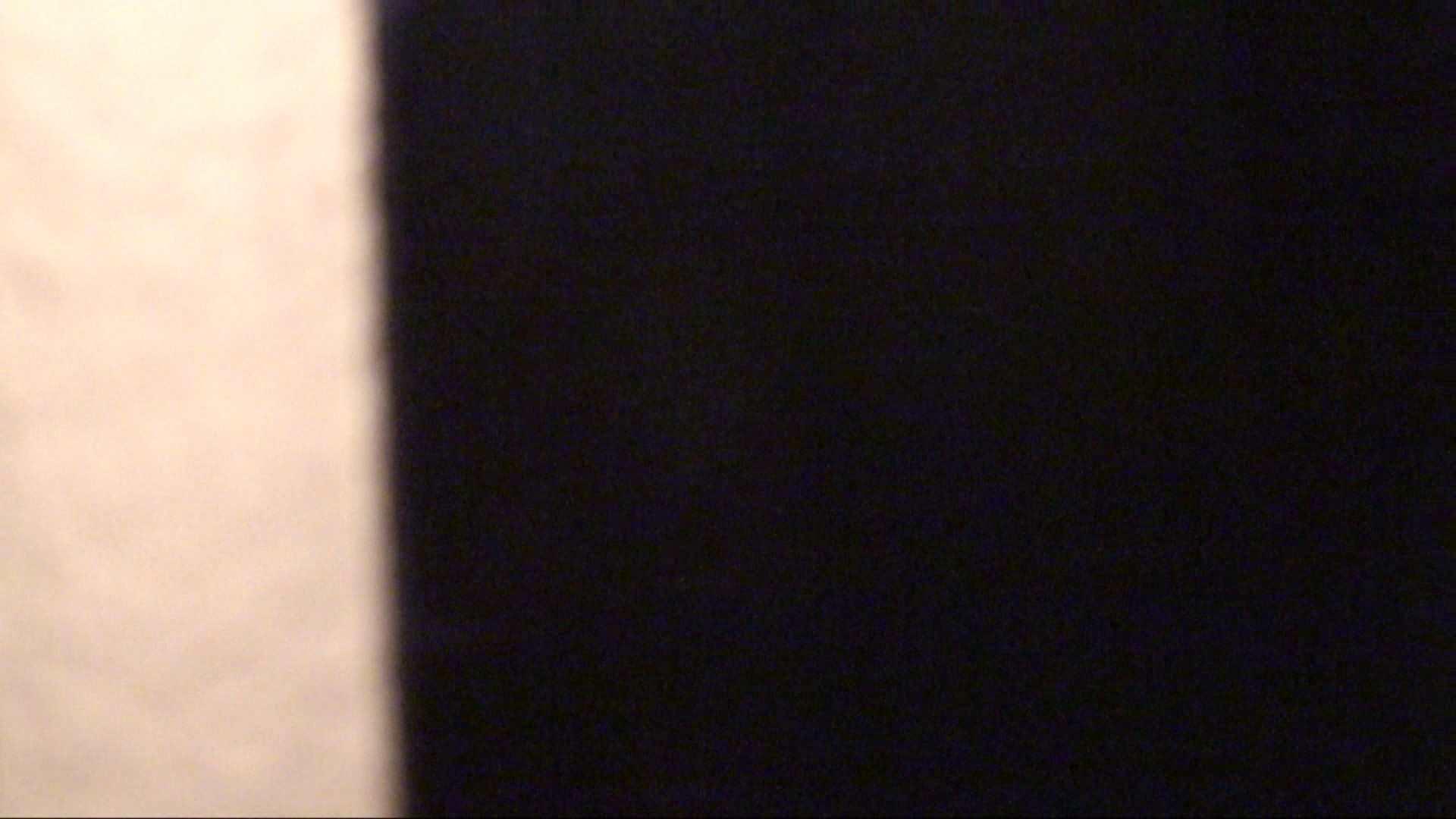 vol.01必見!白肌嬢の乳首が丸見え。極上美人のすっぴん顔をハイビジョンで! 乳首 オメコ動画キャプチャ 89pic 25