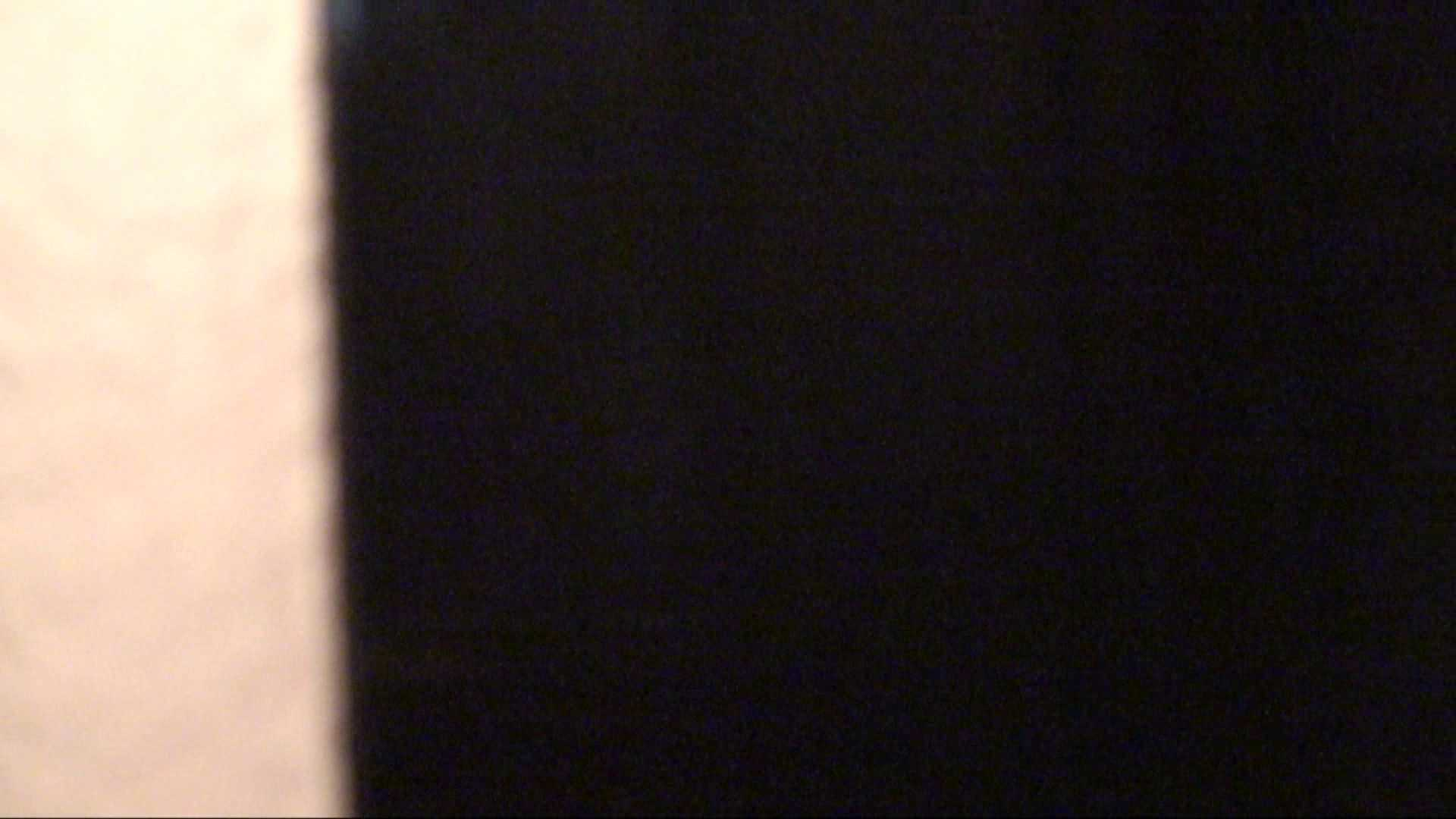 vol.01必見!白肌嬢の乳首が丸見え。極上美人のすっぴん顔をハイビジョンで! 美人 エロ無料画像 89pic 26