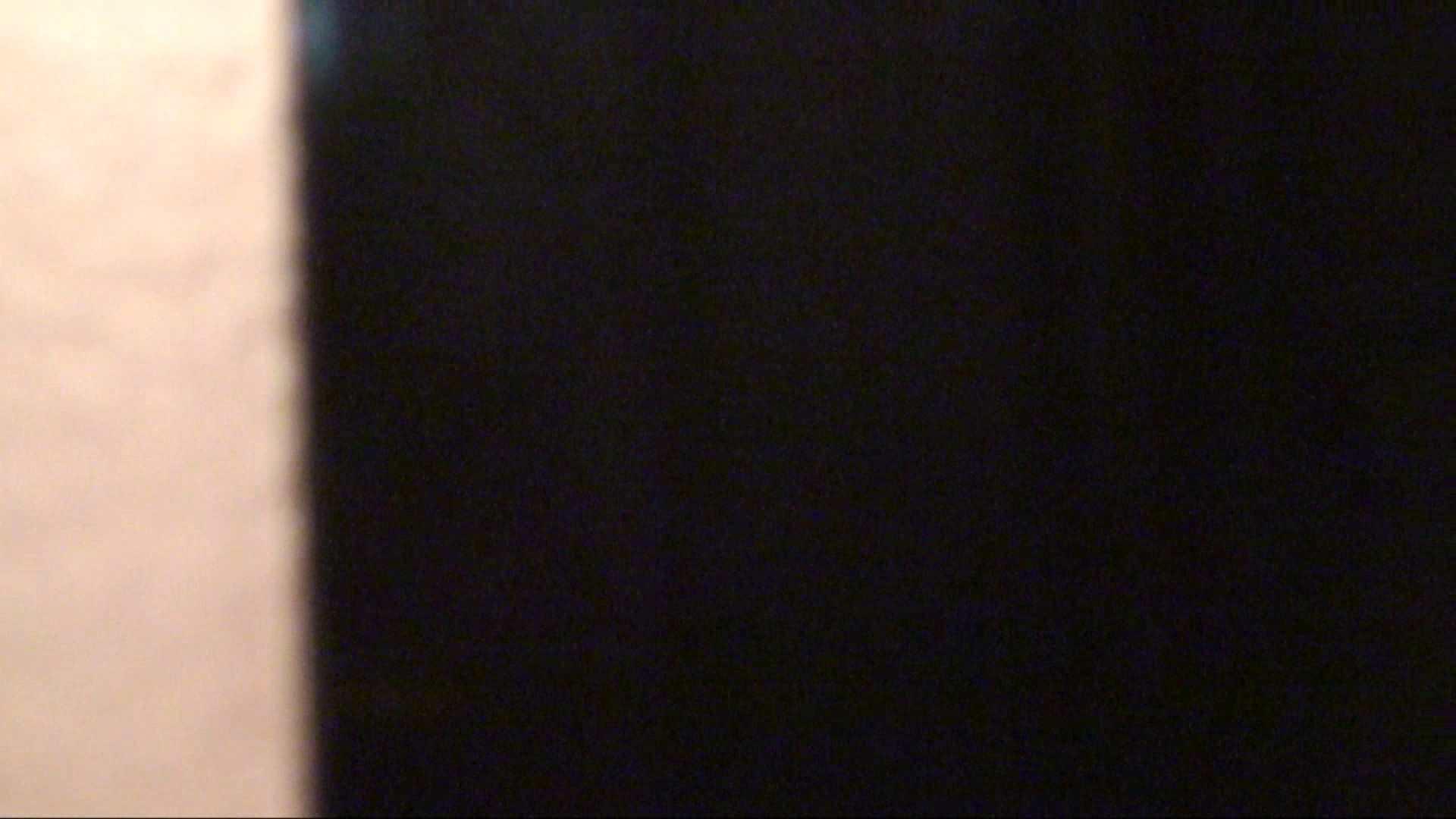vol.01必見!白肌嬢の乳首が丸見え。極上美人のすっぴん顔をハイビジョンで! 覗き おめこ無修正動画無料 89pic 27
