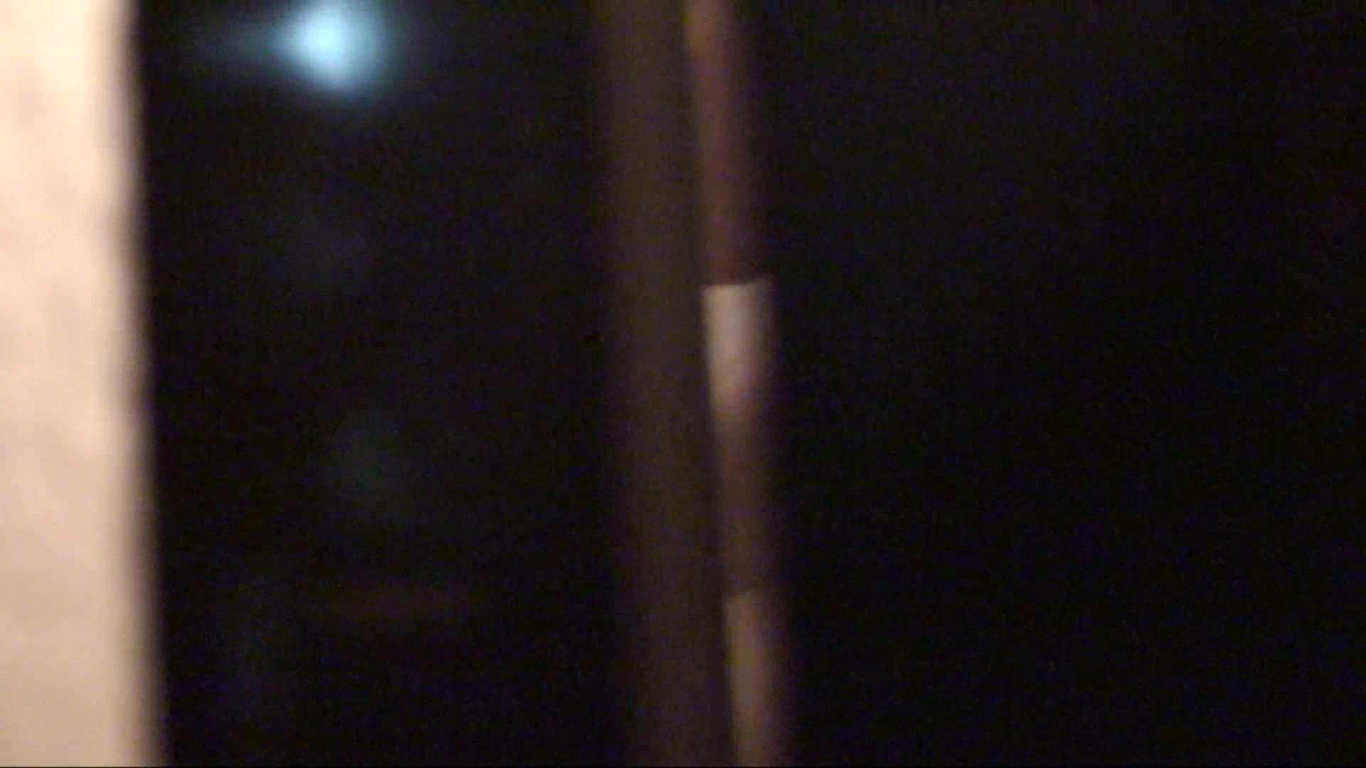 vol.01必見!白肌嬢の乳首が丸見え。極上美人のすっぴん顔をハイビジョンで! 乳首 オメコ動画キャプチャ 89pic 32