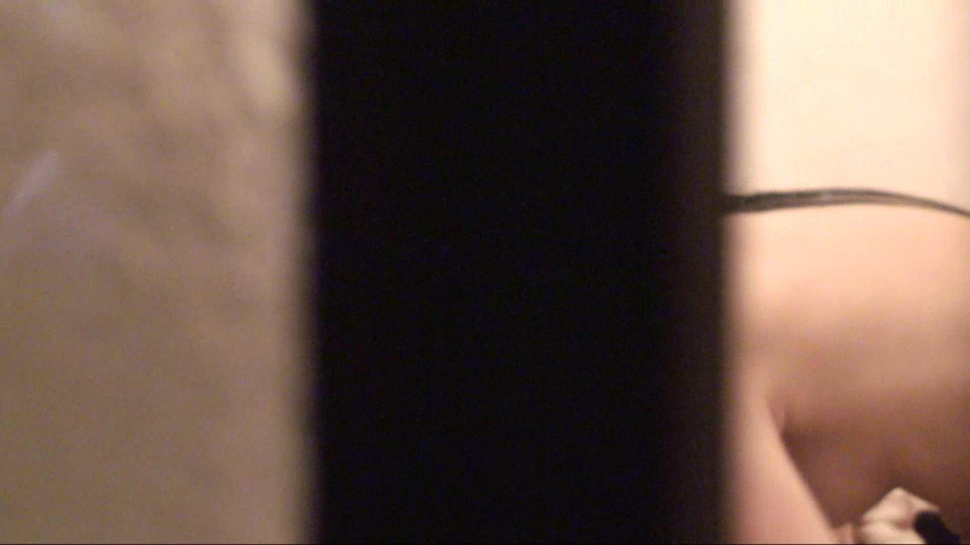 vol.01必見!白肌嬢の乳首が丸見え。極上美人のすっぴん顔をハイビジョンで! 色っぽいOL達 えろ無修正画像 89pic 44