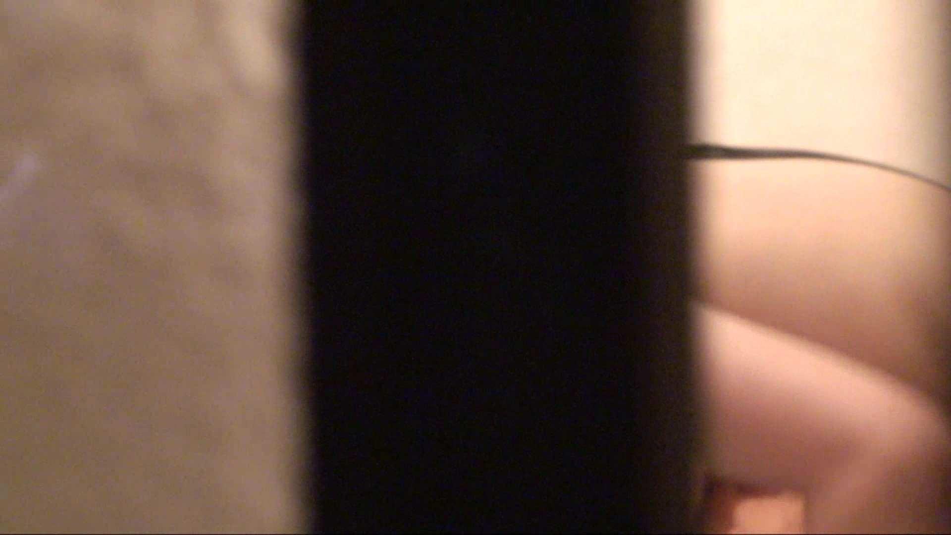 vol.01必見!白肌嬢の乳首が丸見え。極上美人のすっぴん顔をハイビジョンで! 美人 エロ無料画像 89pic 47