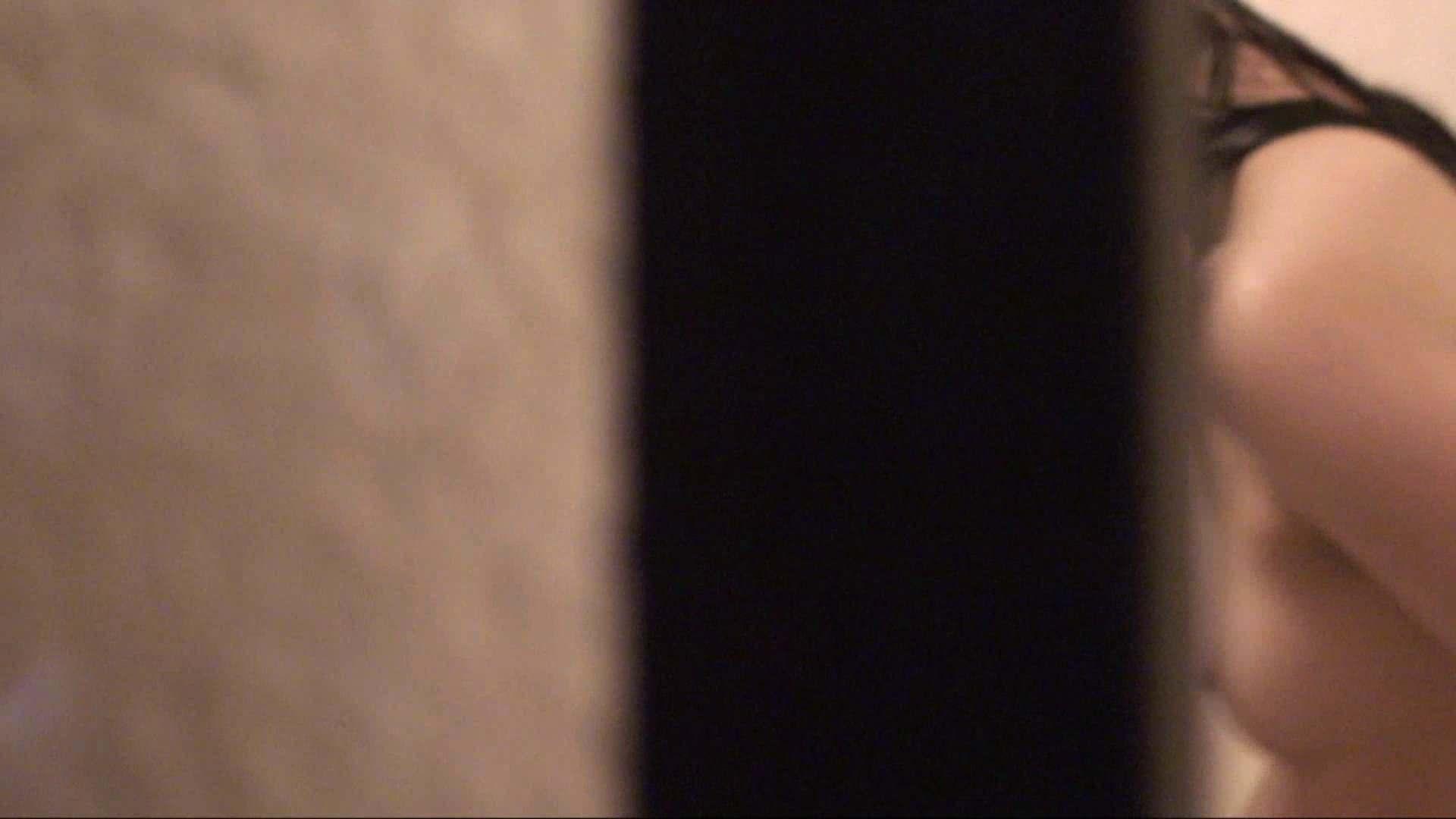 vol.01必見!白肌嬢の乳首が丸見え。極上美人のすっぴん顔をハイビジョンで! 民家  89pic 56