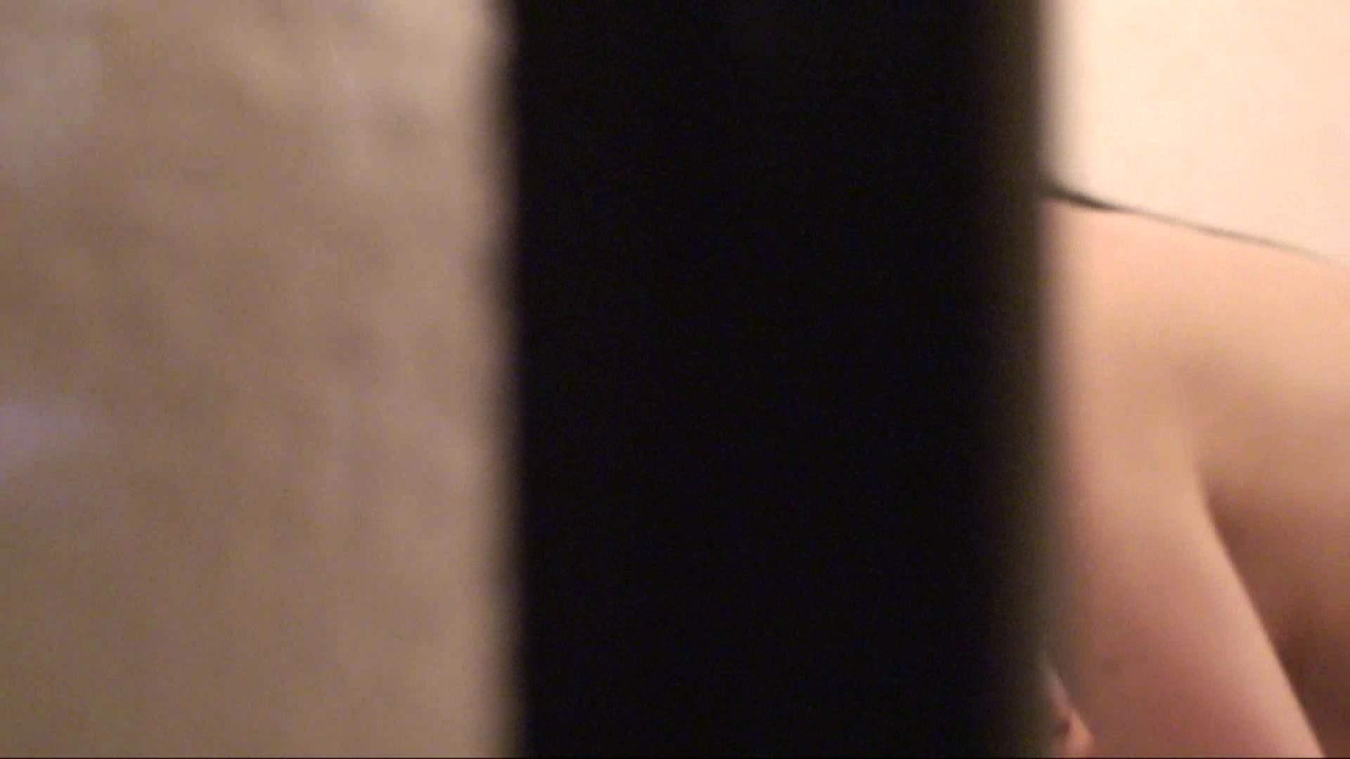 vol.01必見!白肌嬢の乳首が丸見え。極上美人のすっぴん顔をハイビジョンで! 色っぽいOL達 えろ無修正画像 89pic 58