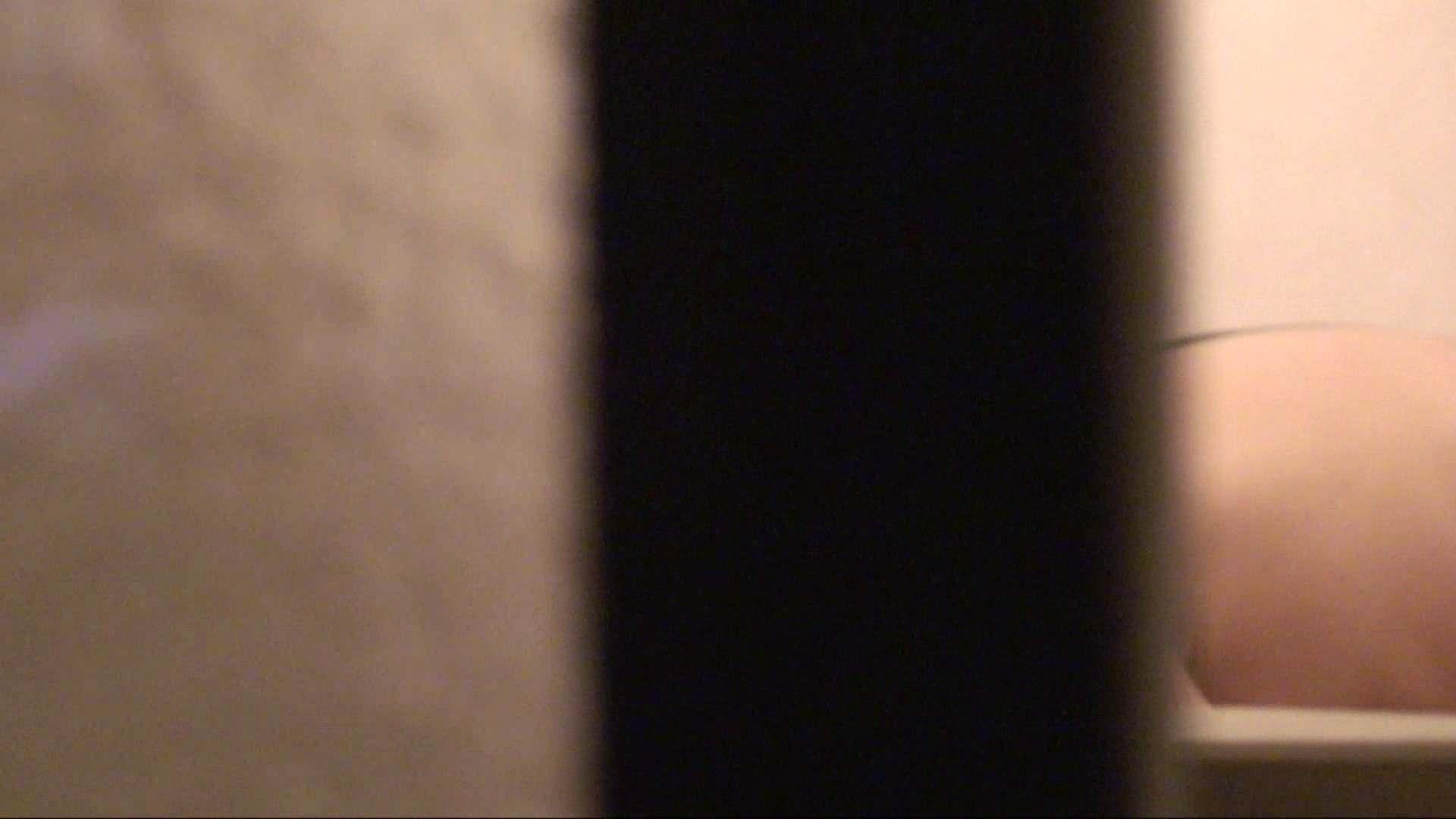 vol.01必見!白肌嬢の乳首が丸見え。極上美人のすっぴん顔をハイビジョンで! 盗撮 ぱこり動画紹介 89pic 59
