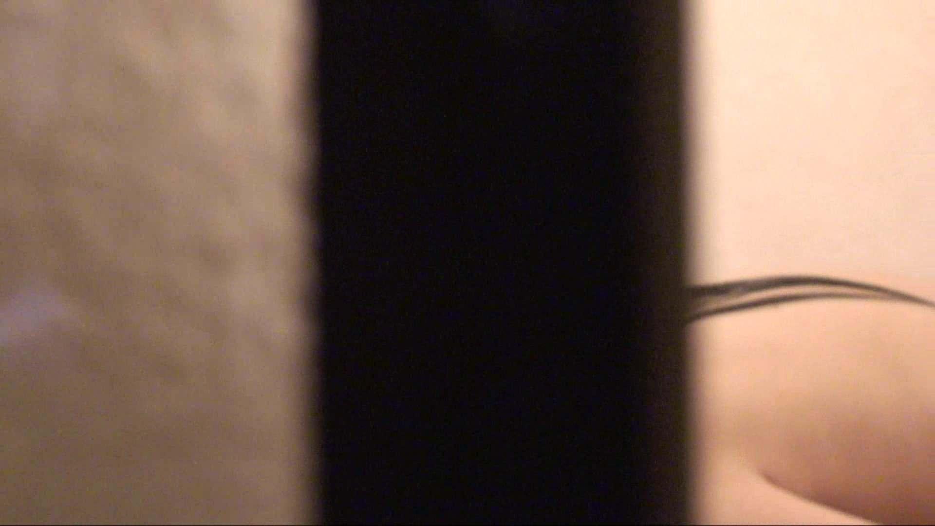vol.01必見!白肌嬢の乳首が丸見え。極上美人のすっぴん顔をハイビジョンで! 美人 エロ無料画像 89pic 61