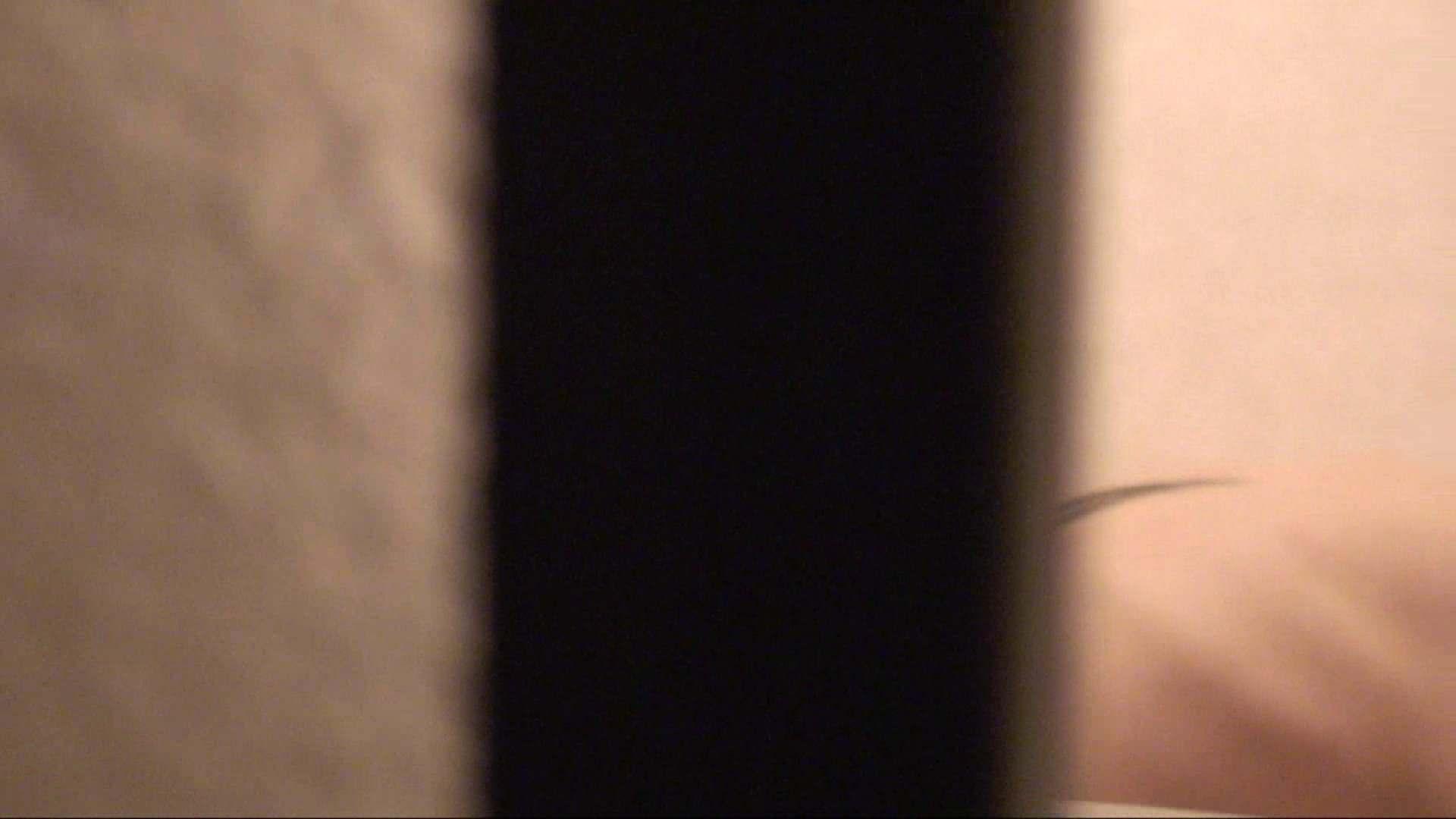 vol.01必見!白肌嬢の乳首が丸見え。極上美人のすっぴん顔をハイビジョンで! 乳首 オメコ動画キャプチャ 89pic 67
