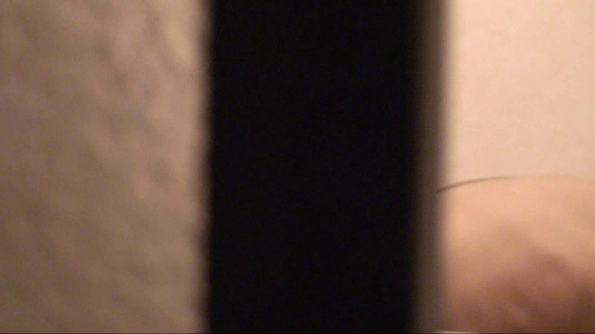 vol.01必見!白肌嬢の乳首が丸見え。極上美人のすっぴん顔をハイビジョンで! 覗き おめこ無修正動画無料 89pic 69
