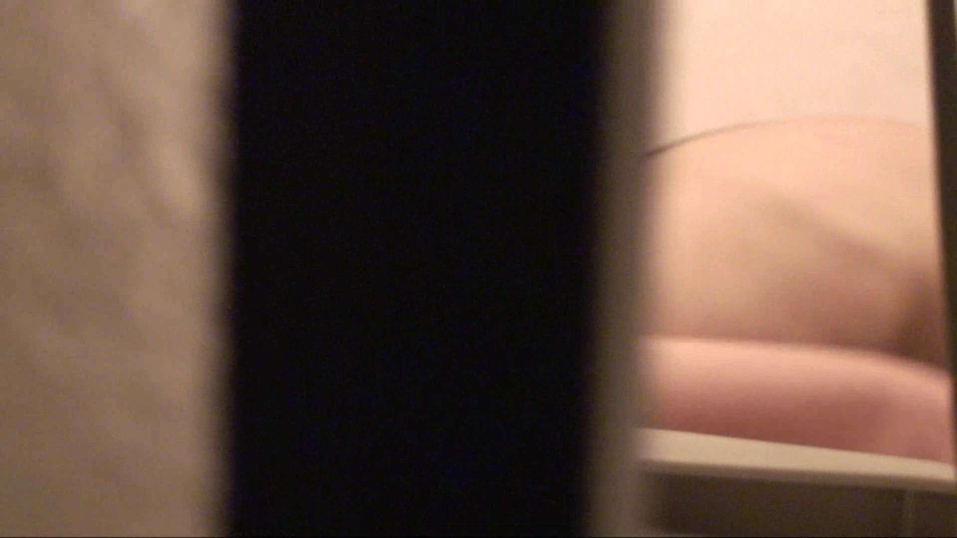 vol.01必見!白肌嬢の乳首が丸見え。極上美人のすっぴん顔をハイビジョンで! 美人 エロ無料画像 89pic 75