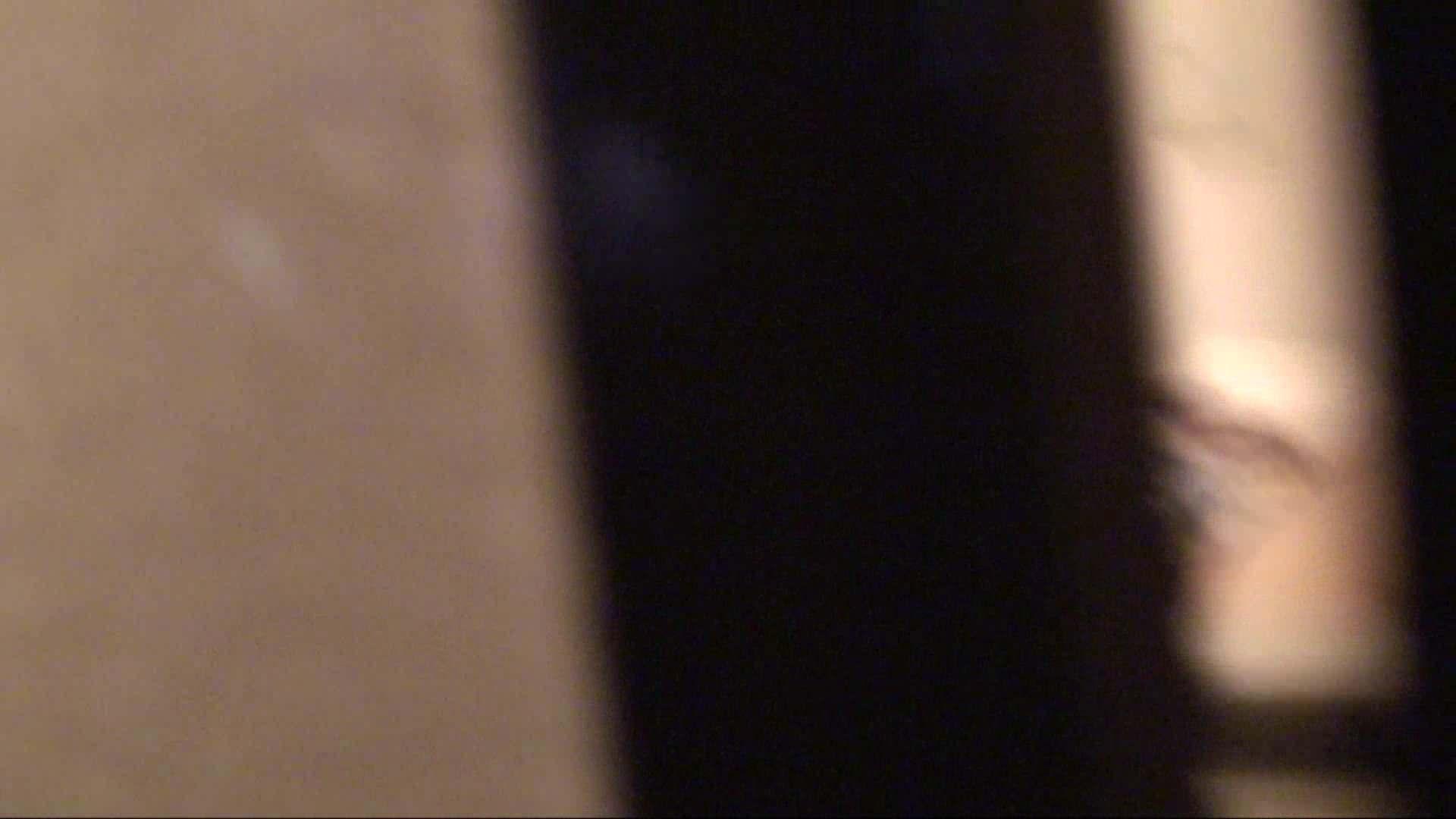 vol.01必見!白肌嬢の乳首が丸見え。極上美人のすっぴん顔をハイビジョンで! 覗き おめこ無修正動画無料 89pic 76
