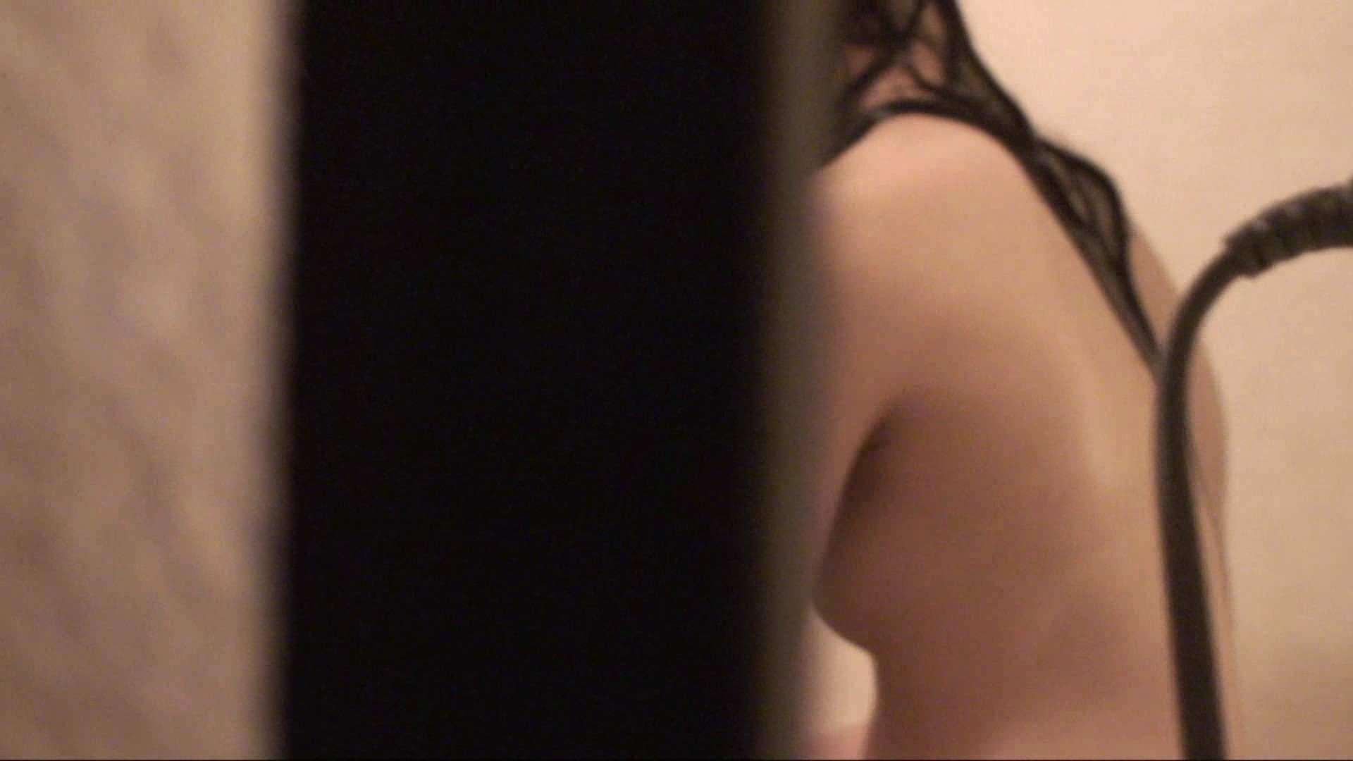 vol.01必見!白肌嬢の乳首が丸見え。極上美人のすっぴん顔をハイビジョンで! 盗撮 ぱこり動画紹介 89pic 87