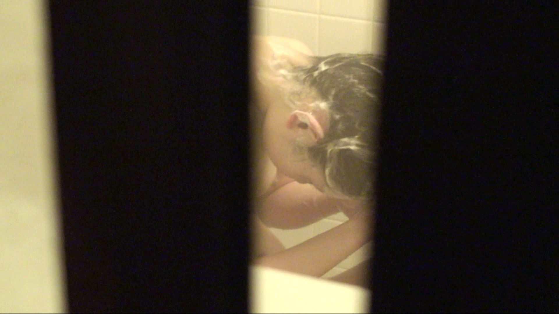 vol.02超可愛すぎる彼女の裸体をハイビジョンで!至近距離での眺め最高! 民家   盗撮  54pic 1