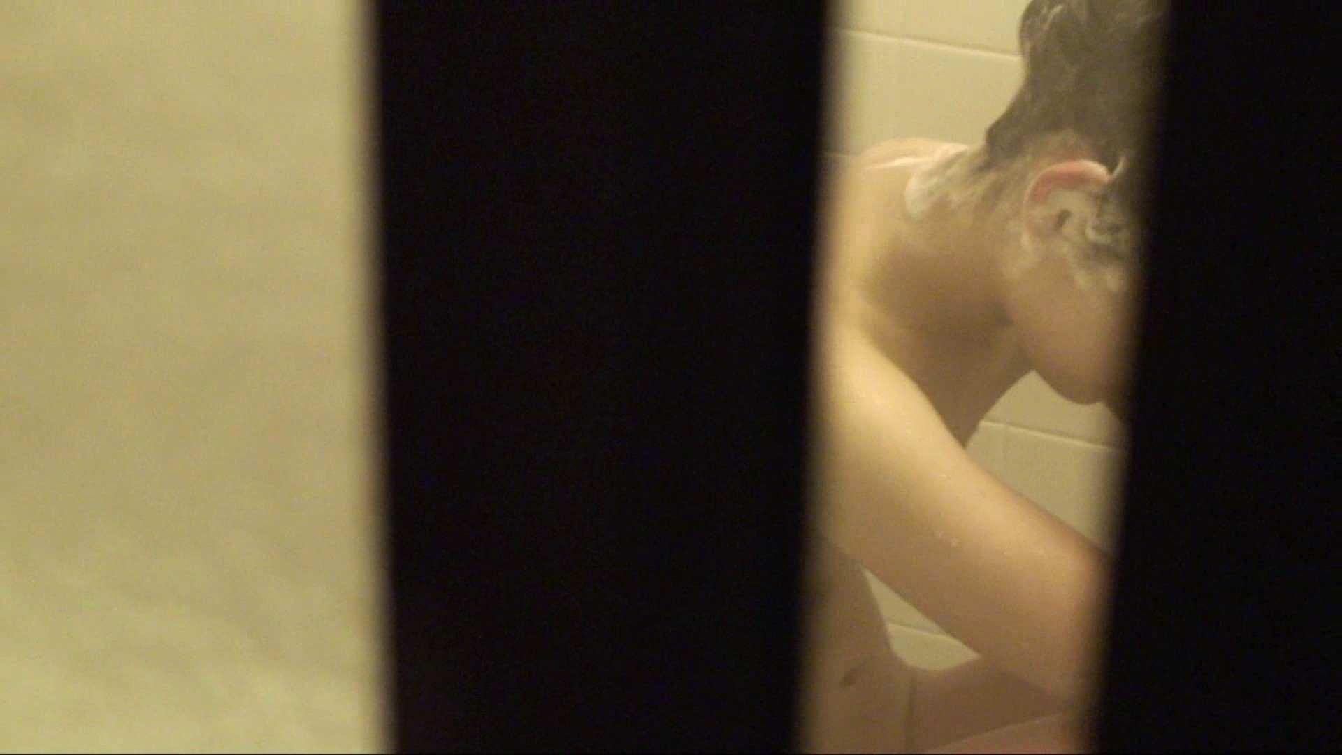 vol.02超可愛すぎる彼女の裸体をハイビジョンで!至近距離での眺め最高! 美人 スケベ動画紹介 54pic 13
