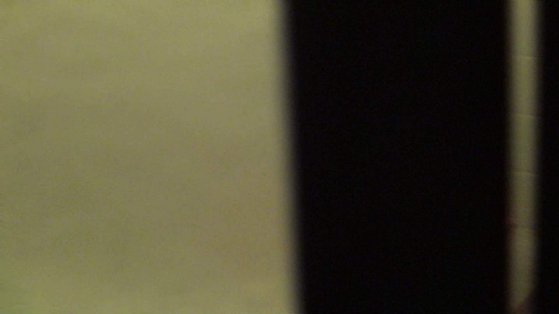 vol.02超可愛すぎる彼女の裸体をハイビジョンで!至近距離での眺め最高! 覗き エロ画像 54pic 19