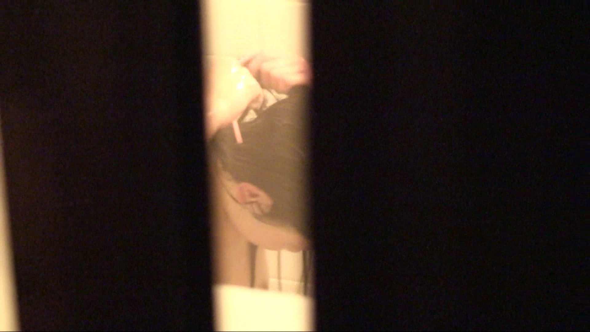 vol.02超可愛すぎる彼女の裸体をハイビジョンで!至近距離での眺め最高! 民家   盗撮  54pic 26