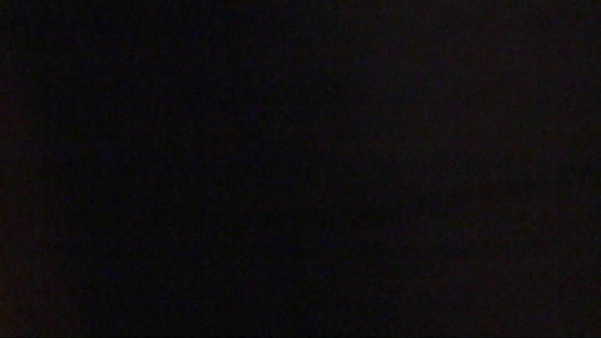 vol.02超可愛すぎる彼女の裸体をハイビジョンで!至近距離での眺め最高! 覗き エロ画像 54pic 29
