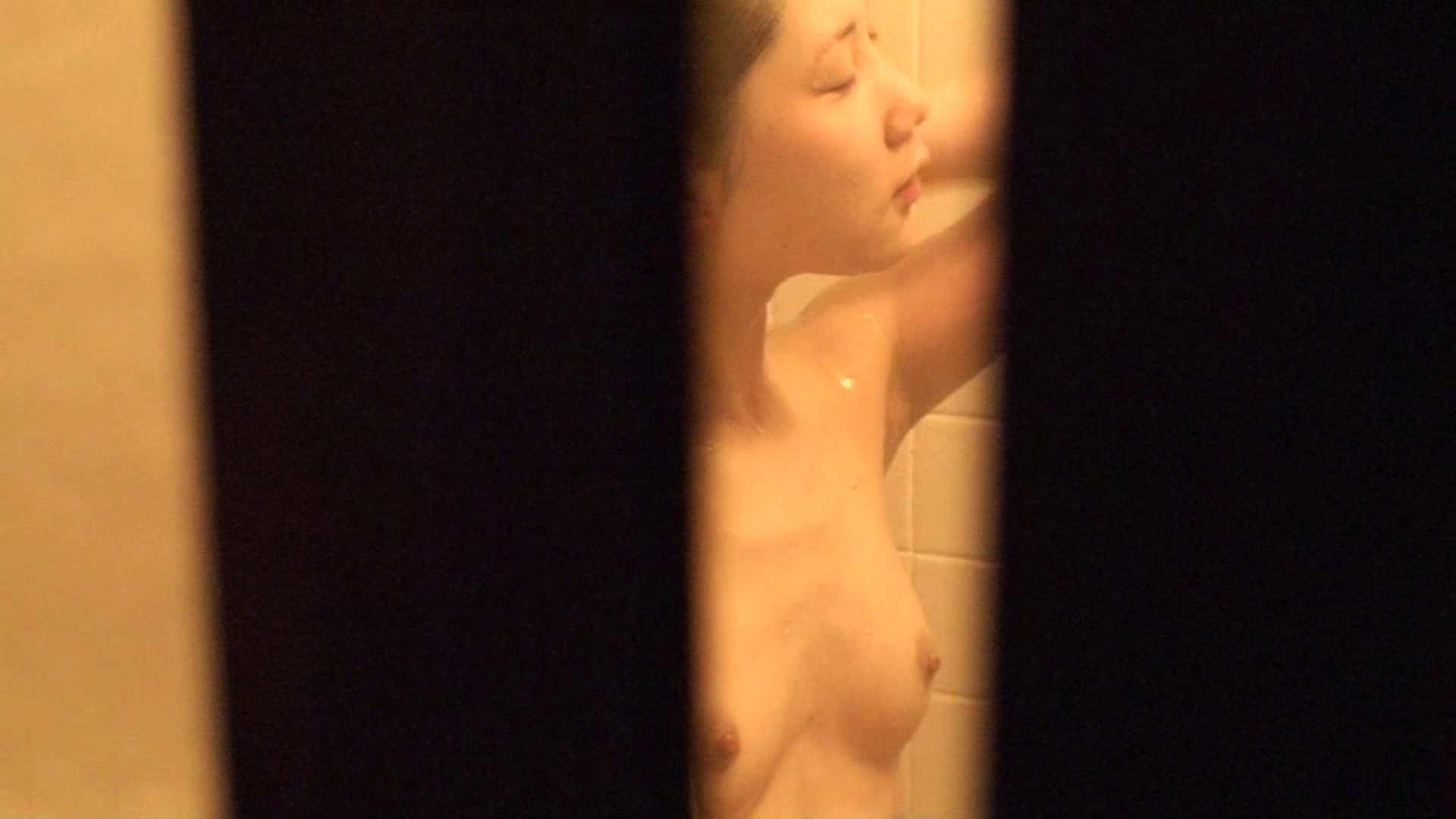 vol.02超可愛すぎる彼女の裸体をハイビジョンで!至近距離での眺め最高! 民家  54pic 40