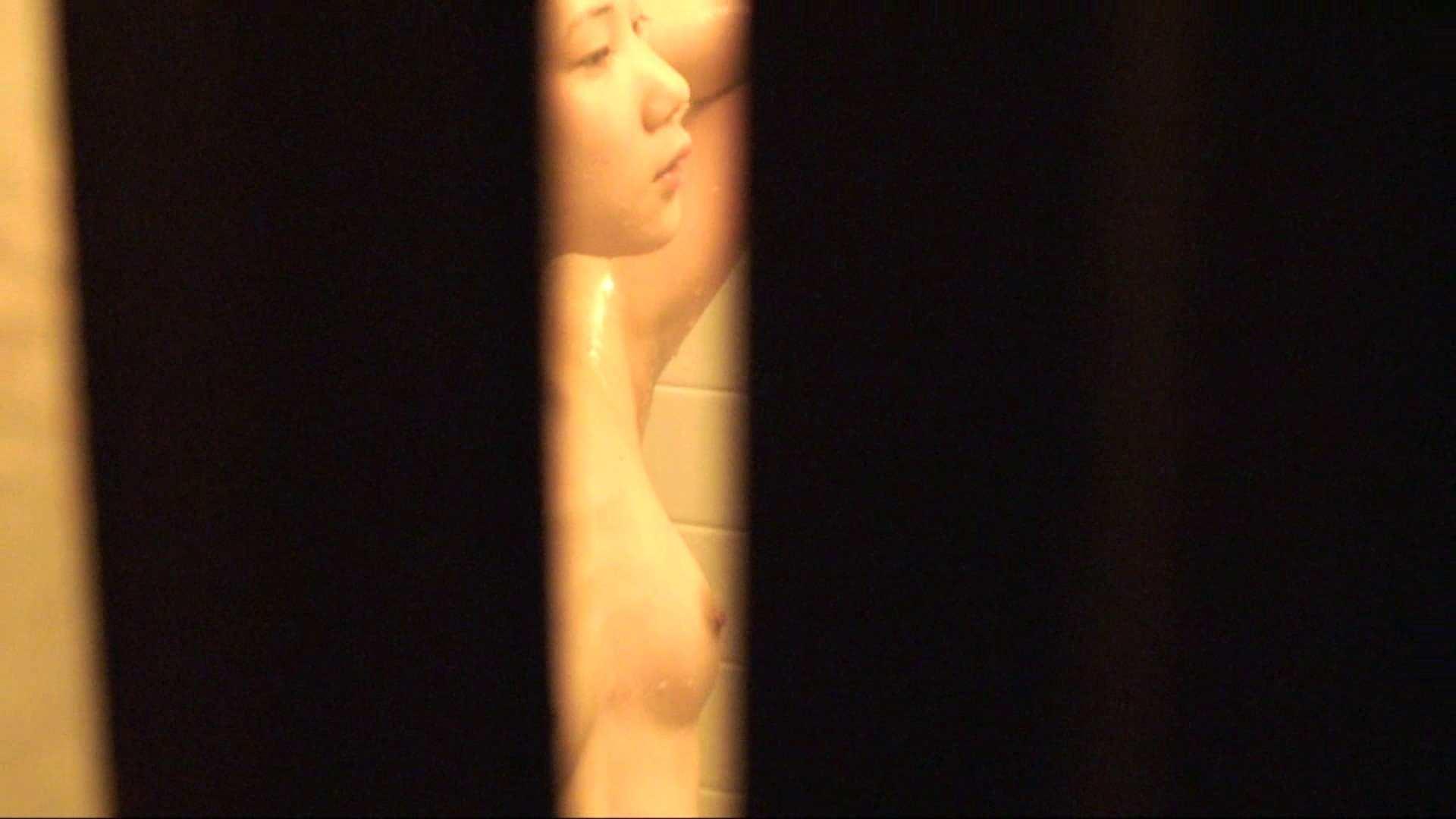 vol.02超可愛すぎる彼女の裸体をハイビジョンで!至近距離での眺め最高! 民家  54pic 45