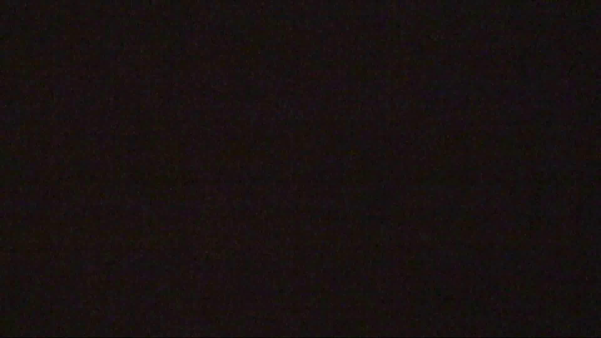 vol.02超可愛すぎる彼女の裸体をハイビジョンで!至近距離での眺め最高! 民家   盗撮  54pic 46