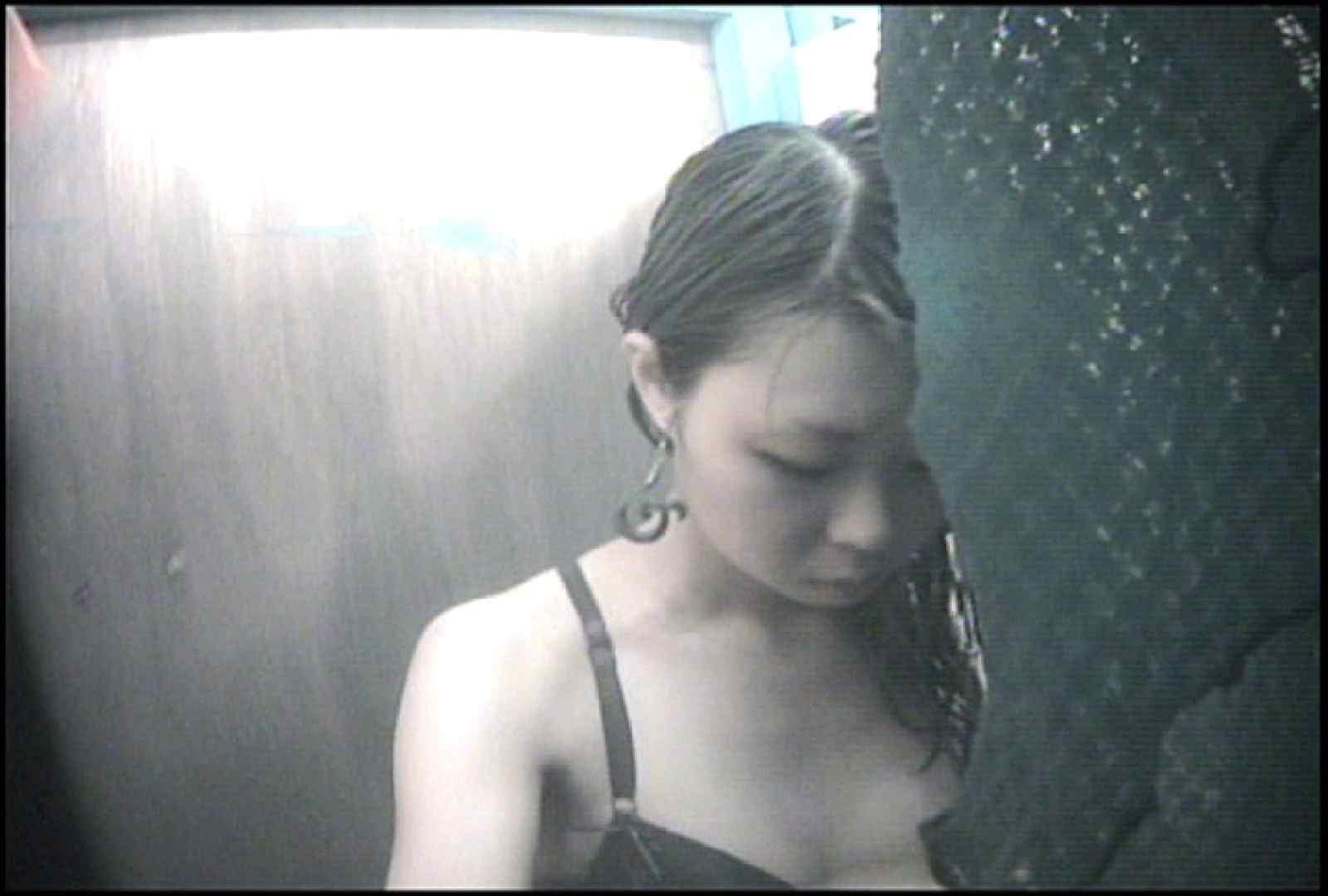 No.12 美味しそうな女子大生風ギャル 色っぽい女子大生 われめAV動画紹介 75pic 7