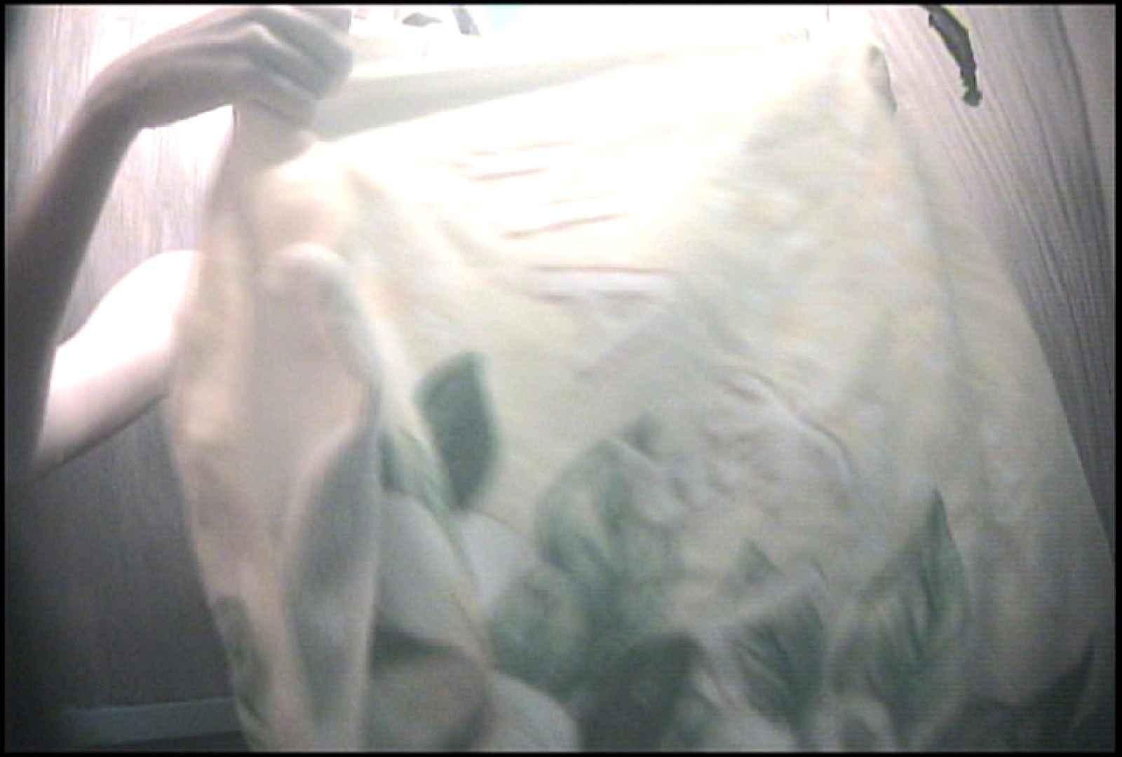 No.12 美味しそうな女子大生風ギャル ギャル オマンコ無修正動画無料 75pic 26
