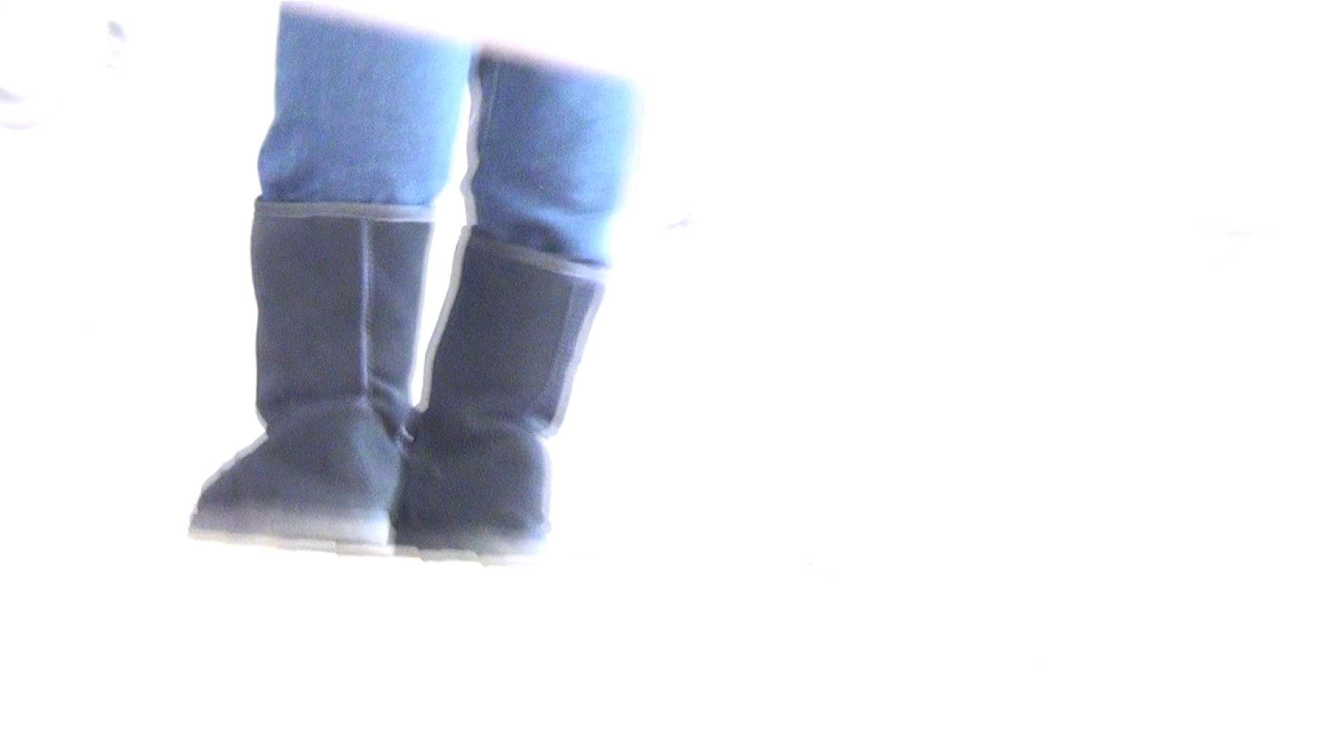 ※100個限定販売 至高下半身盗撮 プレミアム Vol.36 ハイビジョン 盗撮  105pic 6
