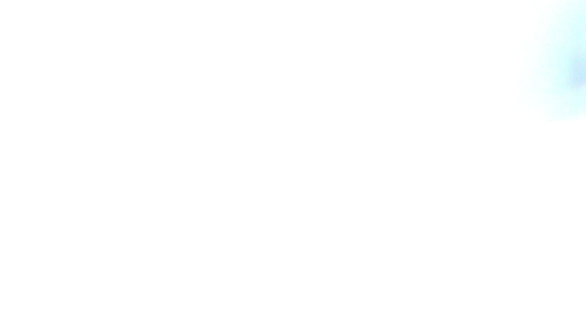 ※100個限定販売 至高下半身盗撮 プレミアム Vol.36 ハイビジョン 盗撮  105pic 16