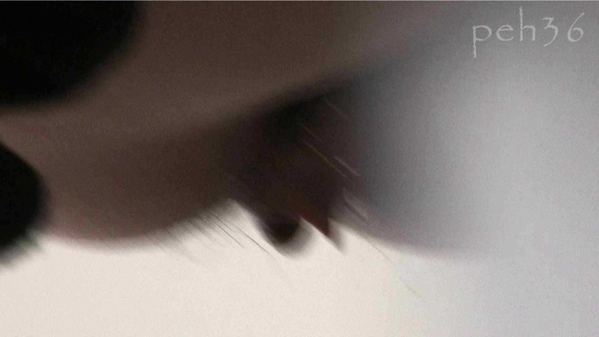 ※100個限定販売 至高下半身盗撮 プレミアム Vol.36 ハイビジョン 盗撮  105pic 62