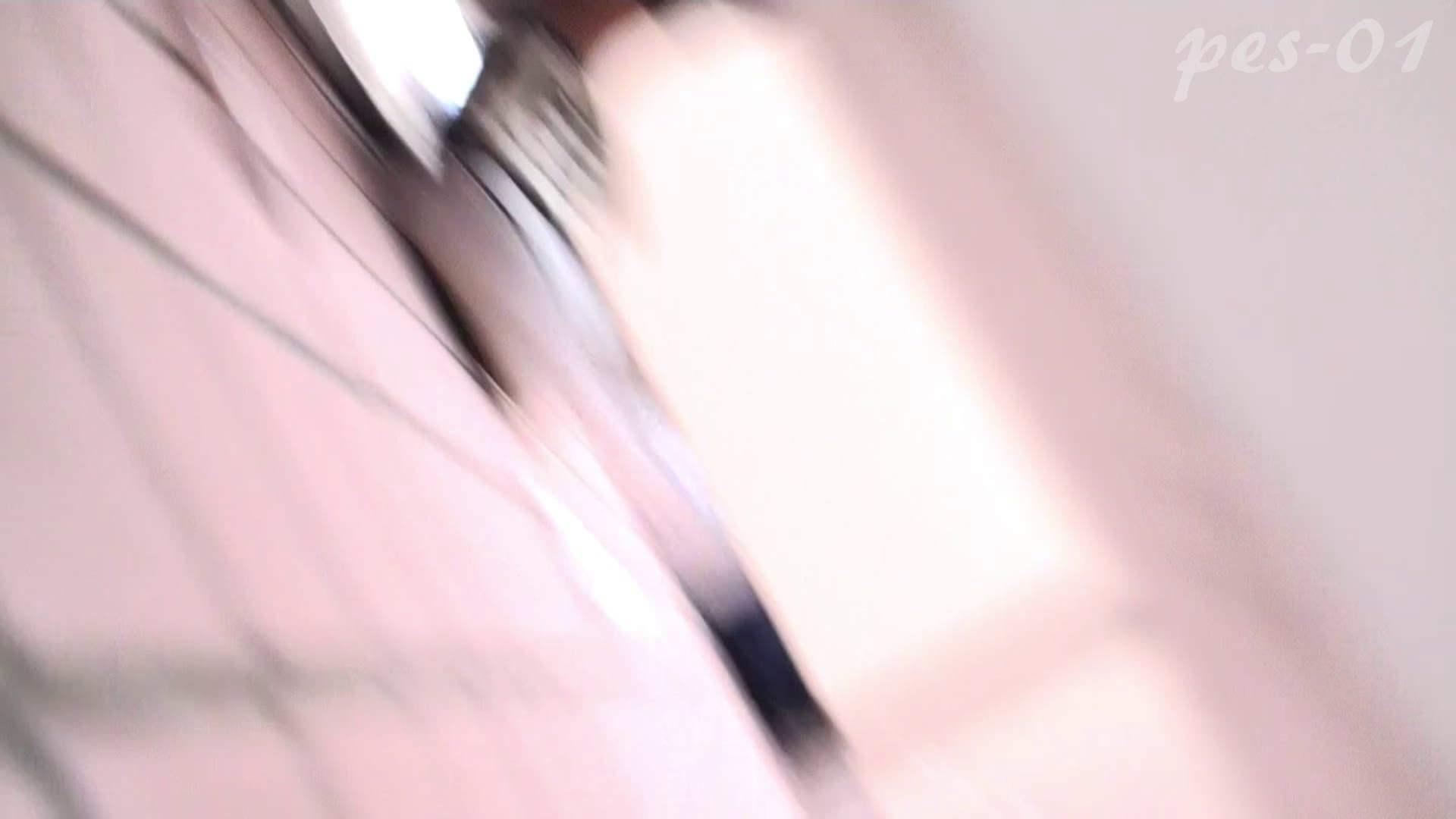 ※100個限定販売 至高下半身盗撮-プレミアム-【体育館編】VOL.1 盗撮 AV無料動画キャプチャ 85pic 53
