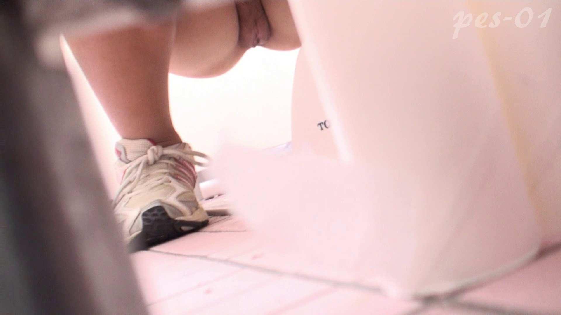 ※100個限定販売 至高下半身盗撮-プレミアム-【体育館編】VOL.1 体育館  85pic 54