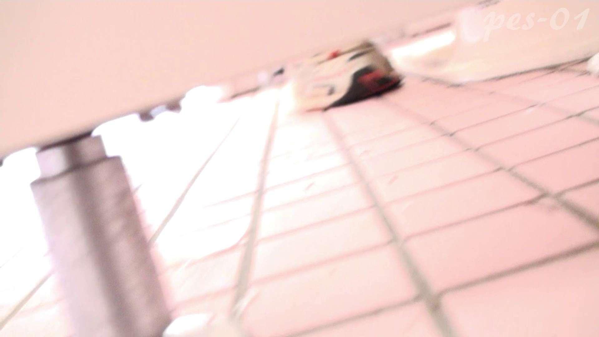 ※100個限定販売 至高下半身盗撮-プレミアム-【体育館編】VOL.1 体育館  85pic 60