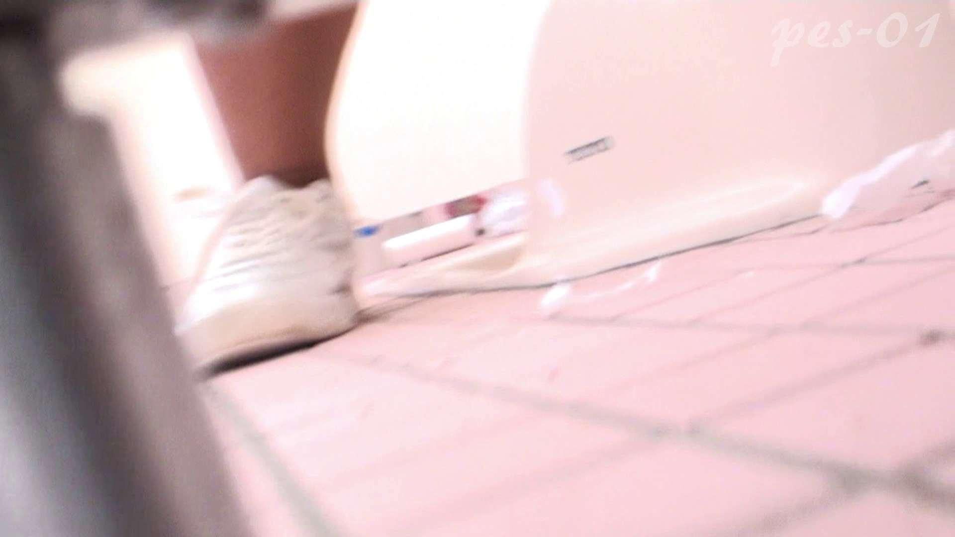 ※100個限定販売 至高下半身盗撮-プレミアム-【体育館編】VOL.1 盗撮 AV無料動画キャプチャ 85pic 80