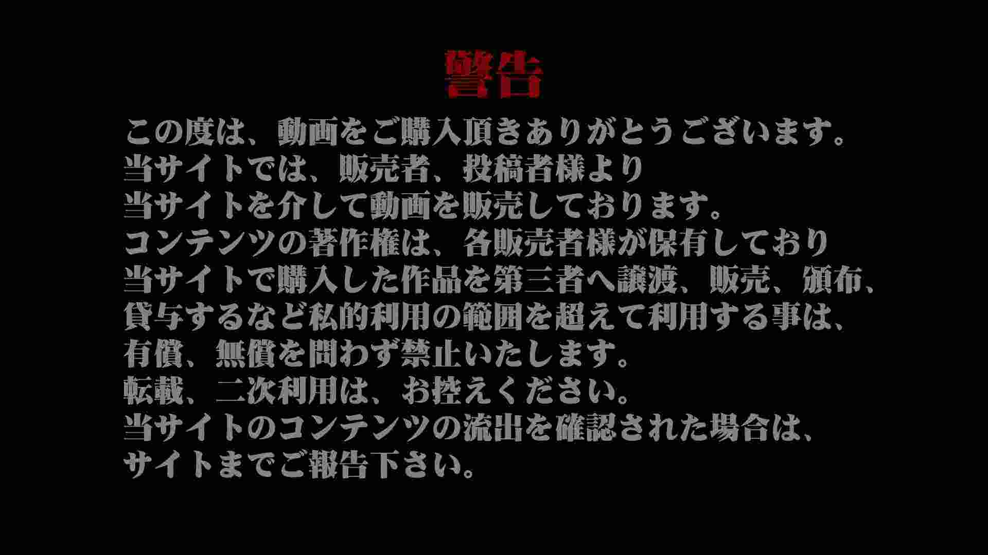 盗撮列車 Vol.52 破れたパンストの絶景 色っぽいOL達 ワレメ無修正動画無料 58pic 2