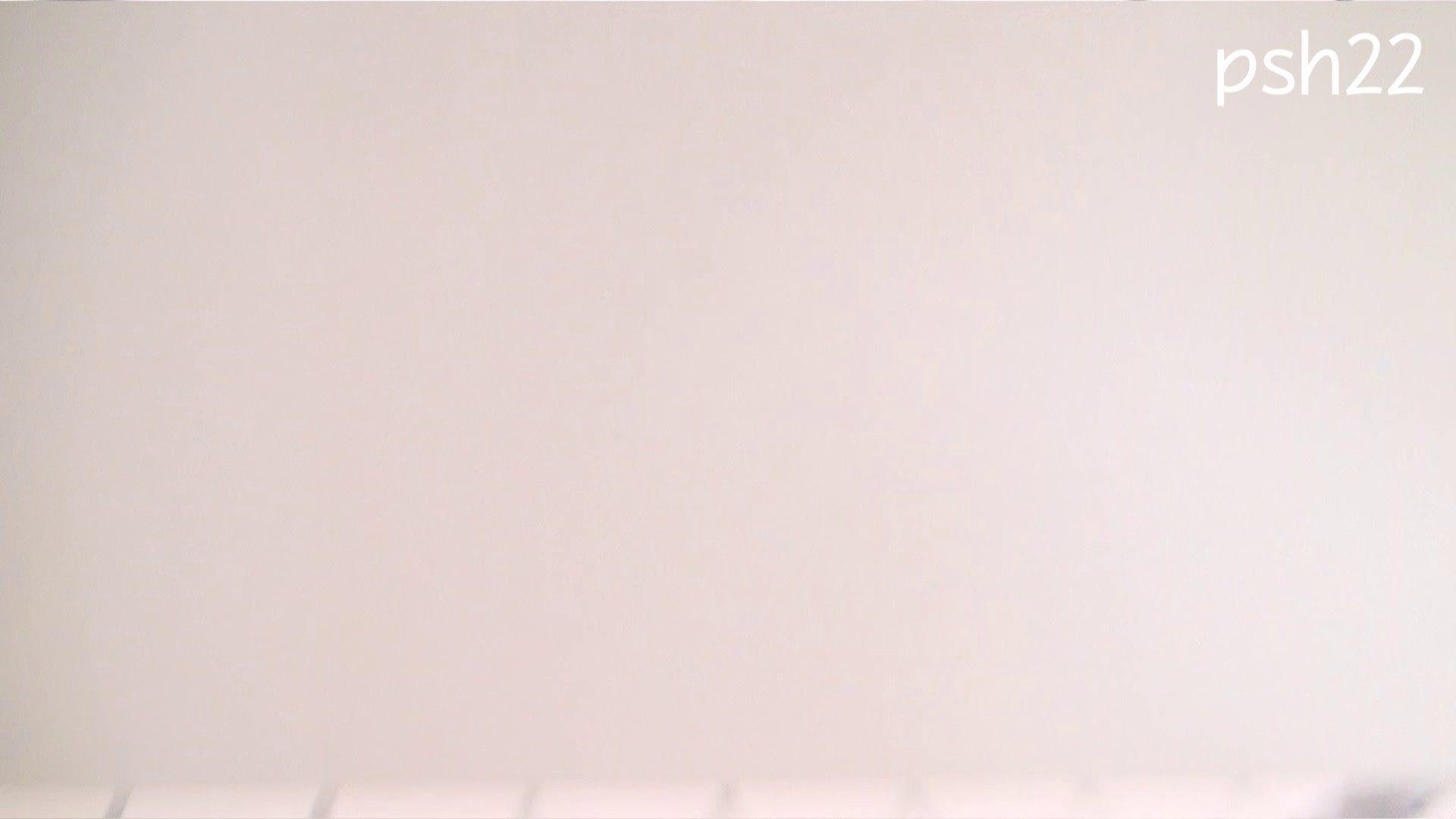 ▲復活限定▲ハイビジョン 盗神伝 Vol.22 色っぽいOL達  66pic 14