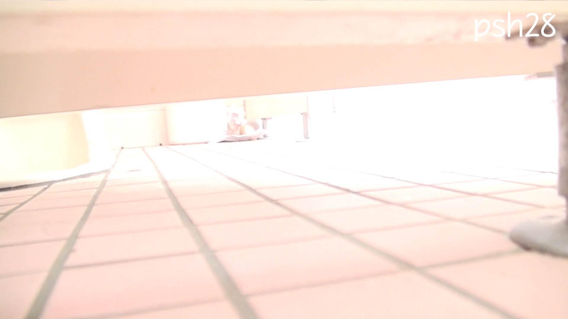 ▲復活限定▲ハイビジョン 盗神伝 Vol.28 色っぽいOL達  95pic 2