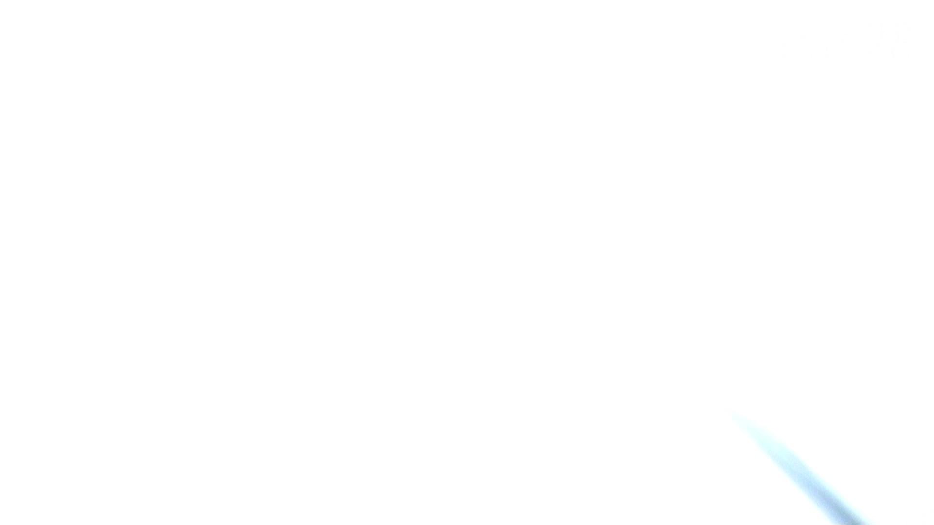 ▲復活限定▲ハイビジョン 盗神伝 Vol.28 色っぽいOL達  95pic 12