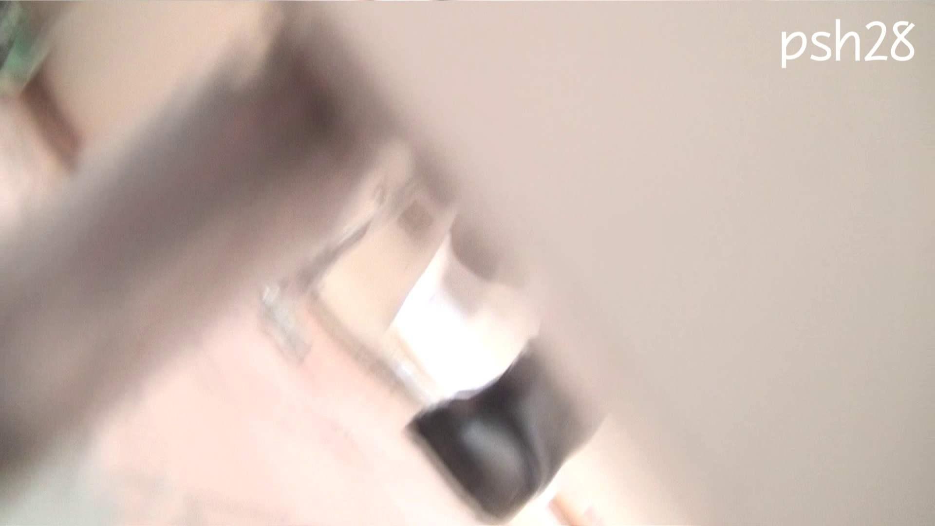 ▲復活限定▲ハイビジョン 盗神伝 Vol.28 色っぽいOL達  95pic 58