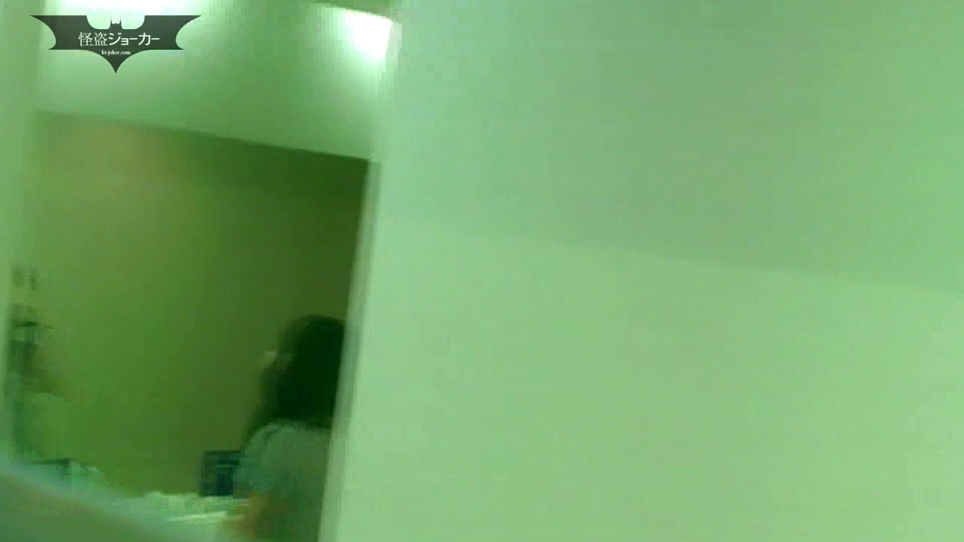 夏の思い出浜辺トイレ盗撮Vol.04 和式でハメ撮り のぞき動画画像 60pic 24
