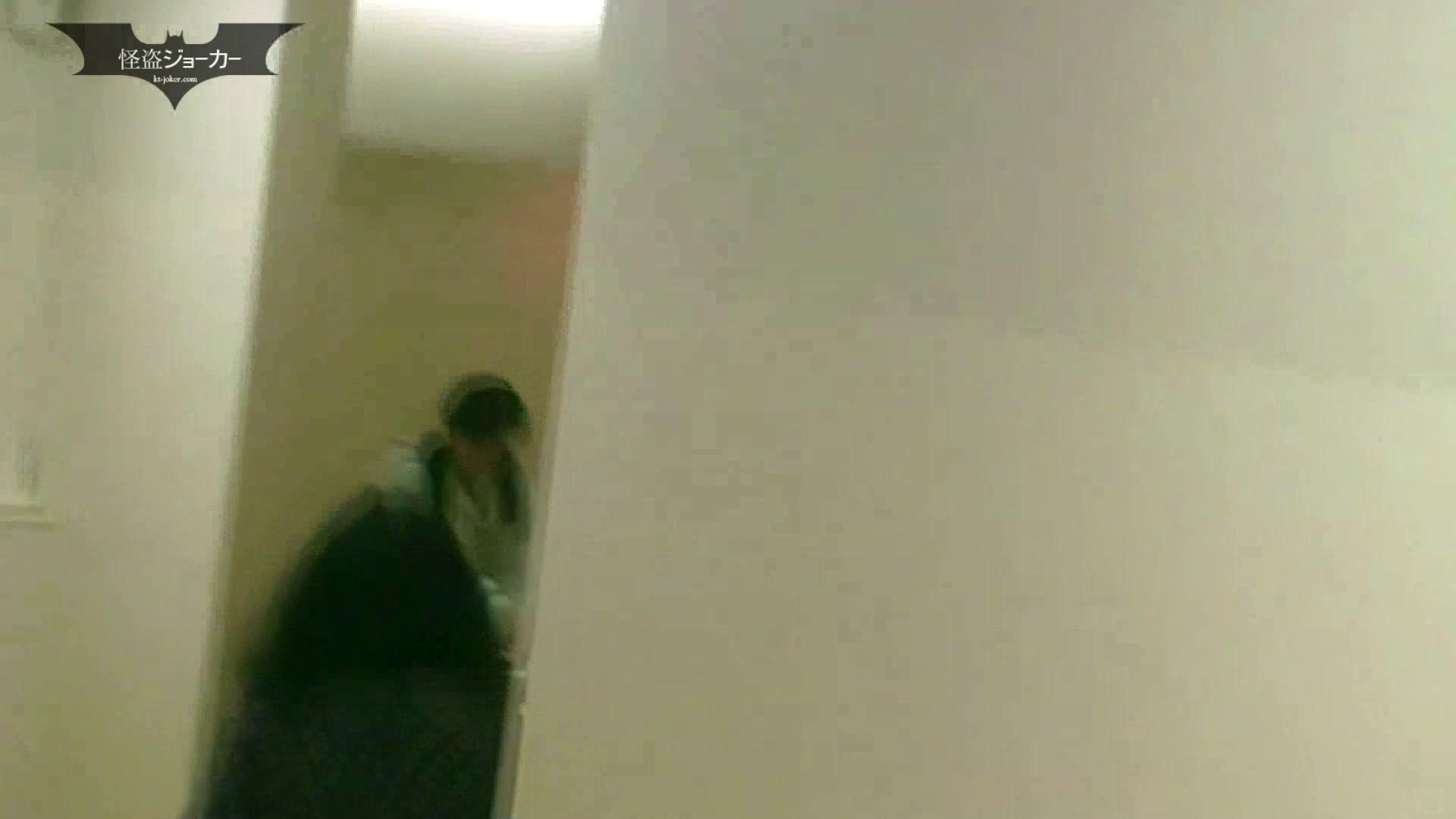 夏の思い出浜辺トイレ盗撮Vol.04 和式でハメ撮り のぞき動画画像 60pic 49