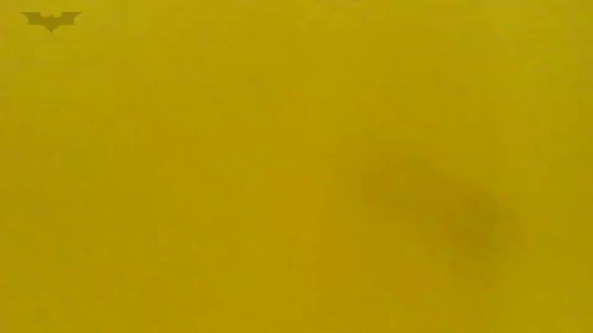 夏の思い出浜辺トイレ盗撮Vol.19 色っぽいOL達 | トイレ盗撮  82pic 1