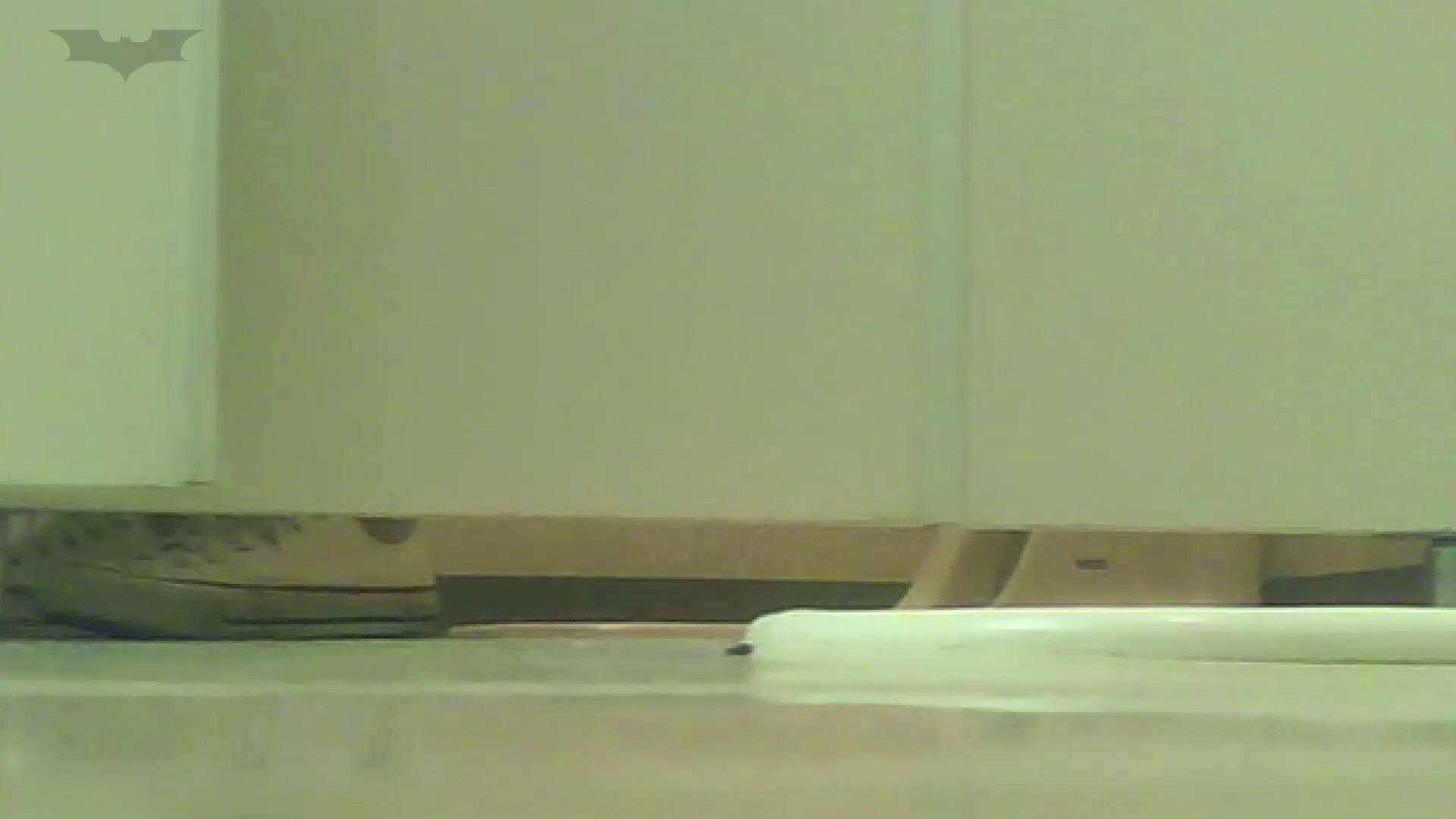 夏の思い出浜辺トイレ盗撮Vol.19 色っぽいOL達 | トイレ盗撮  82pic 6