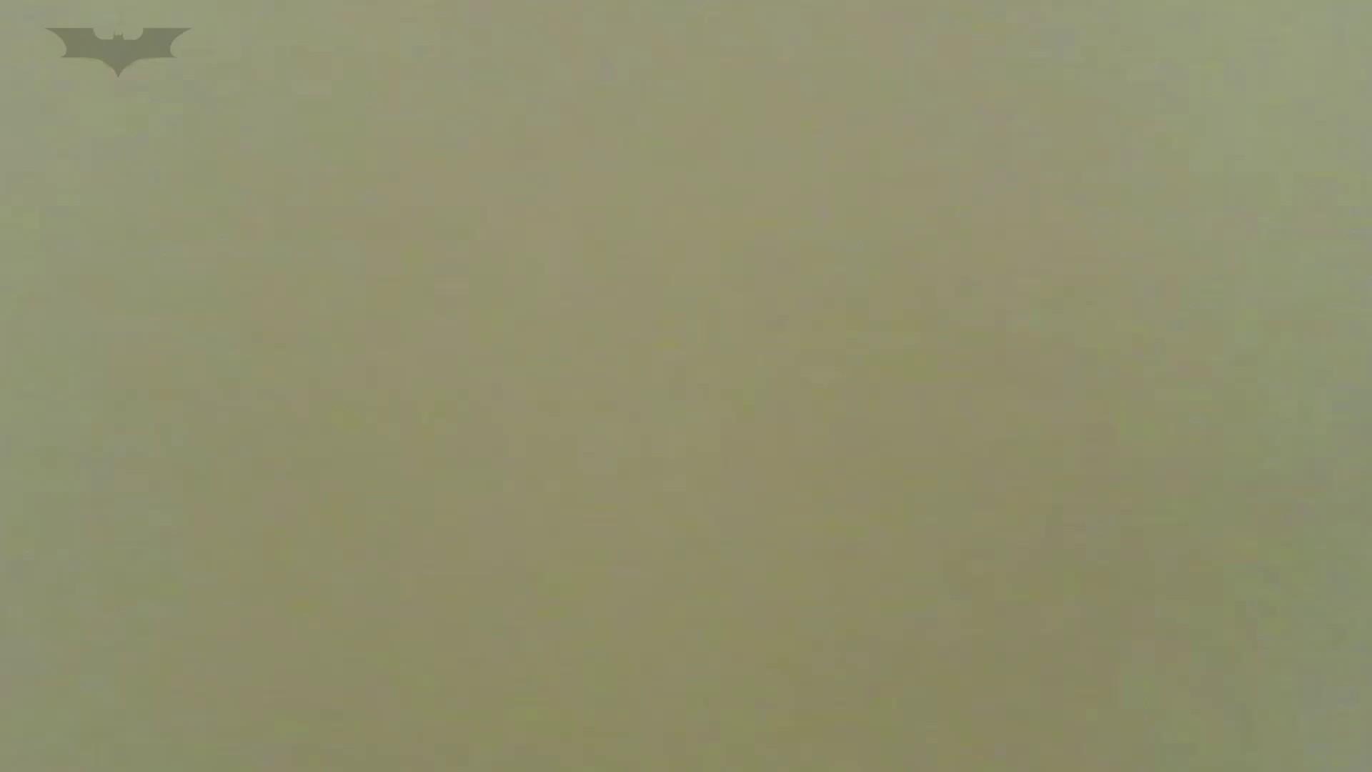 夏の思い出浜辺トイレ盗撮Vol.19 和式でハメ撮り おめこ無修正動画無料 82pic 9
