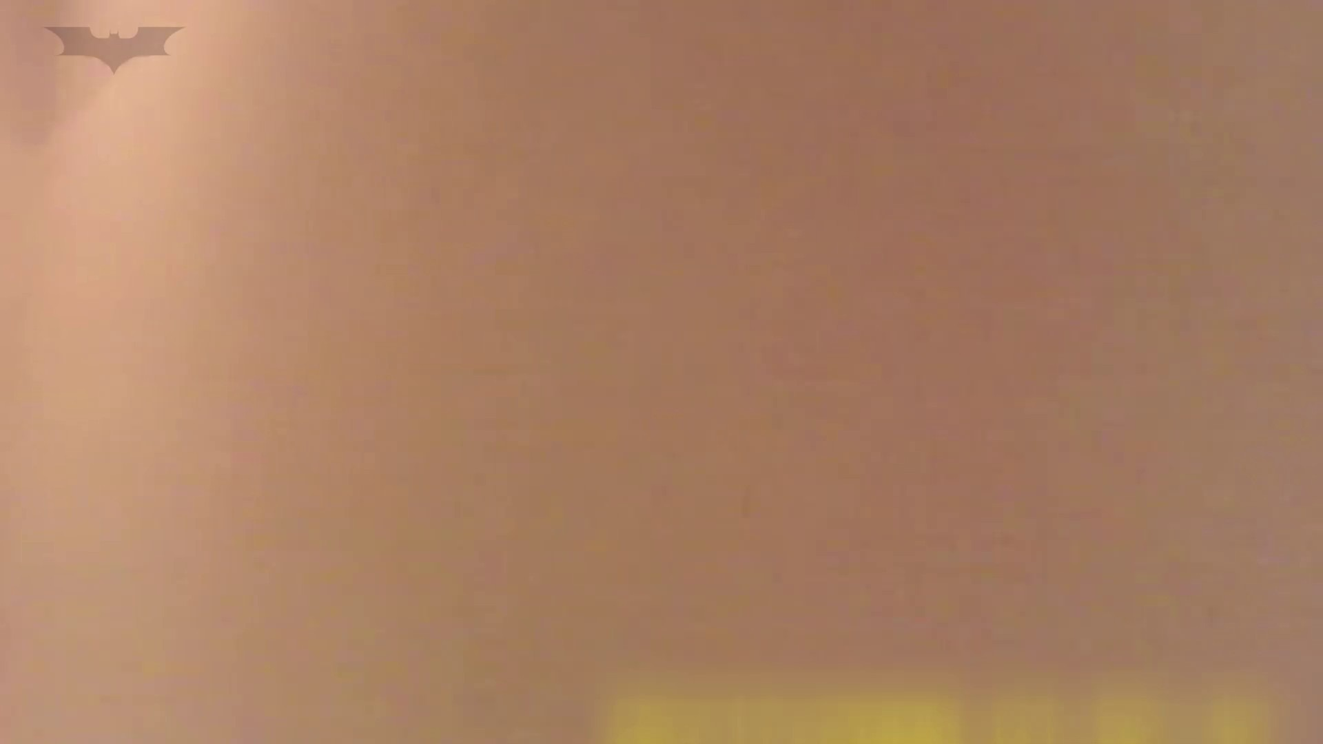 夏の思い出浜辺トイレ盗撮Vol.19 色っぽいOL達 | トイレ盗撮  82pic 16